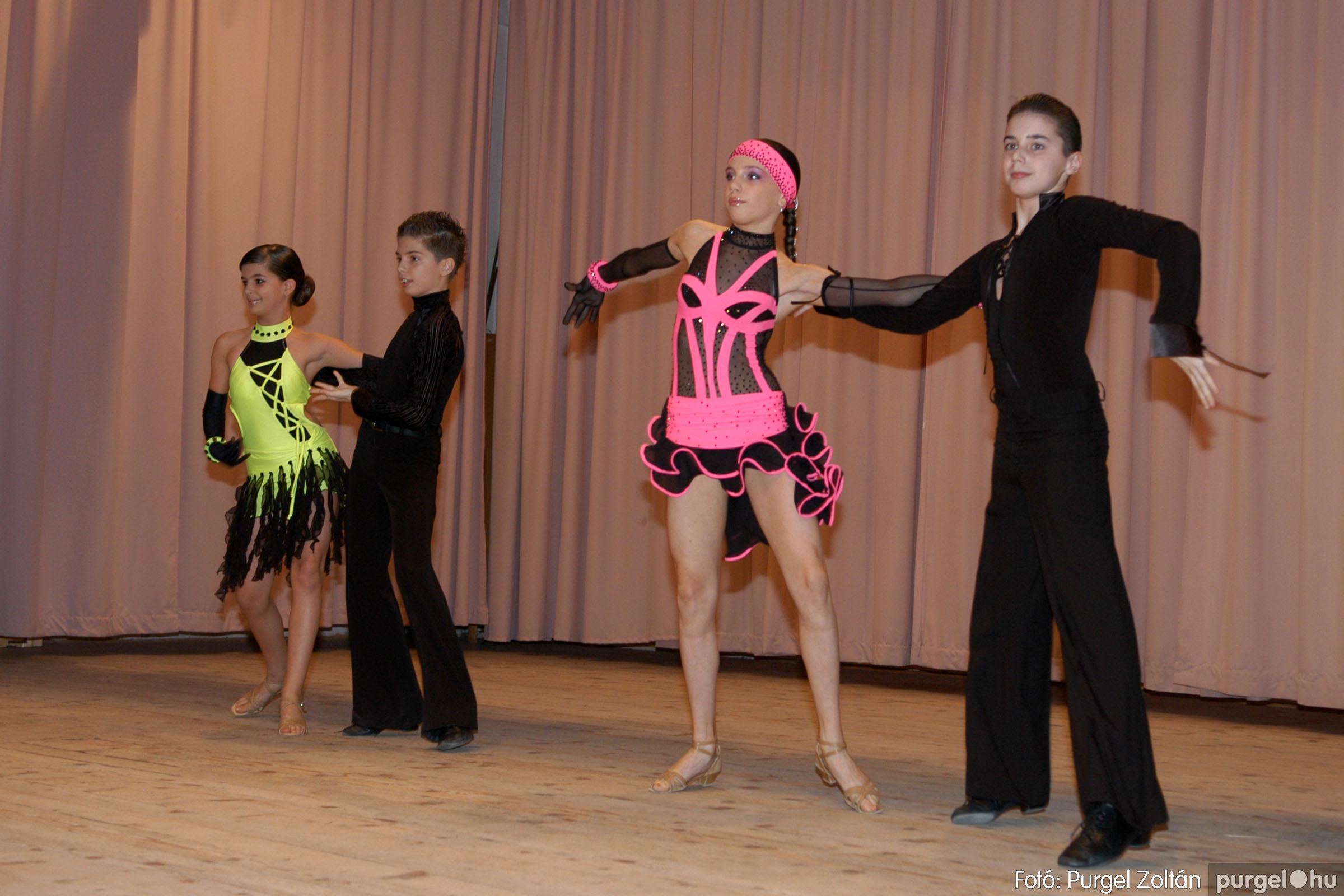 2006.03.16. 024 Forray Máté Általános Iskola ünnepi műsor - Fotó:PURGEL ZOLTÁN© DSC_0101q.jpg