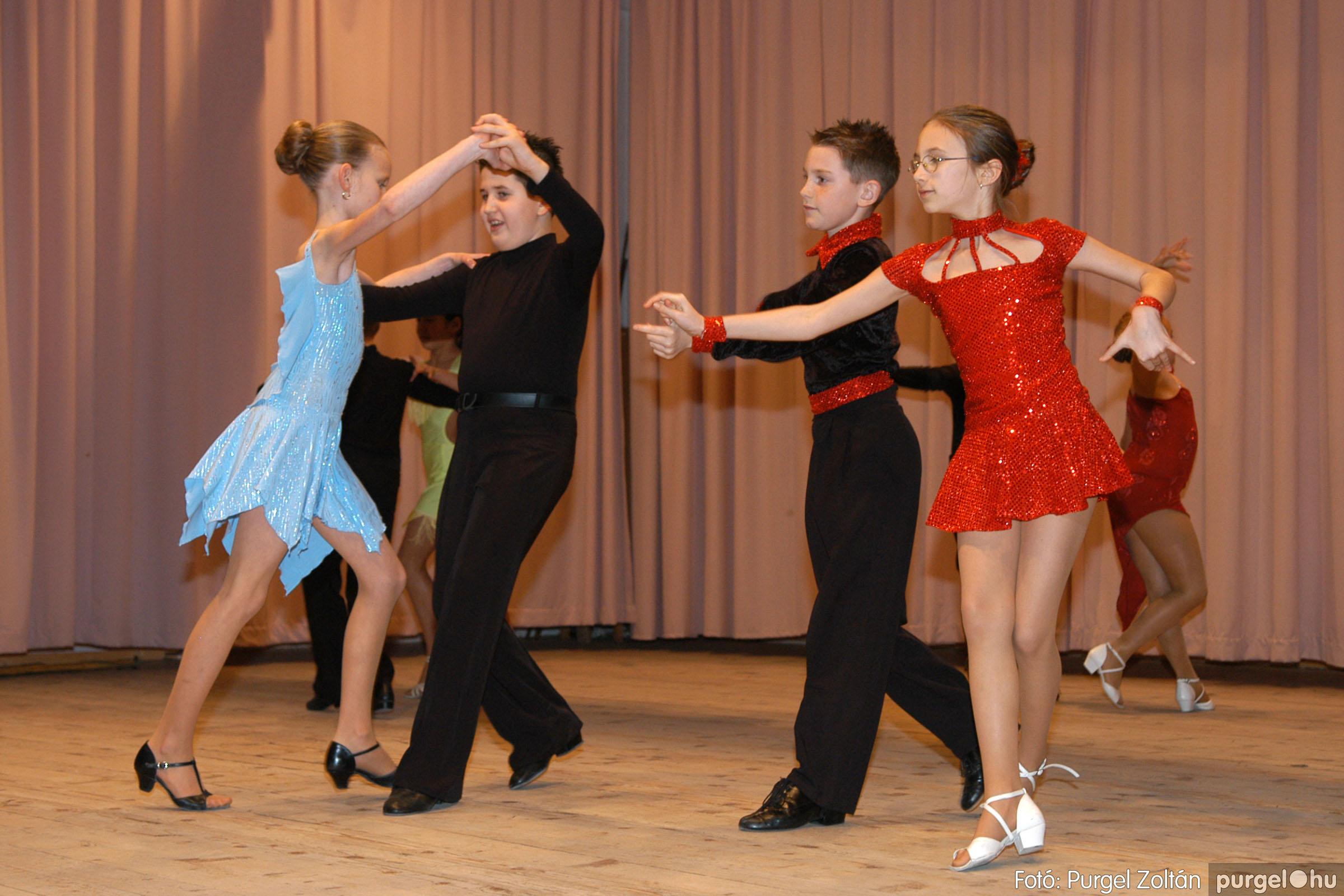 2006.03.16. 021 Forray Máté Általános Iskola ünnepi műsor - Fotó:PURGEL ZOLTÁN© DSC_0095q.jpg