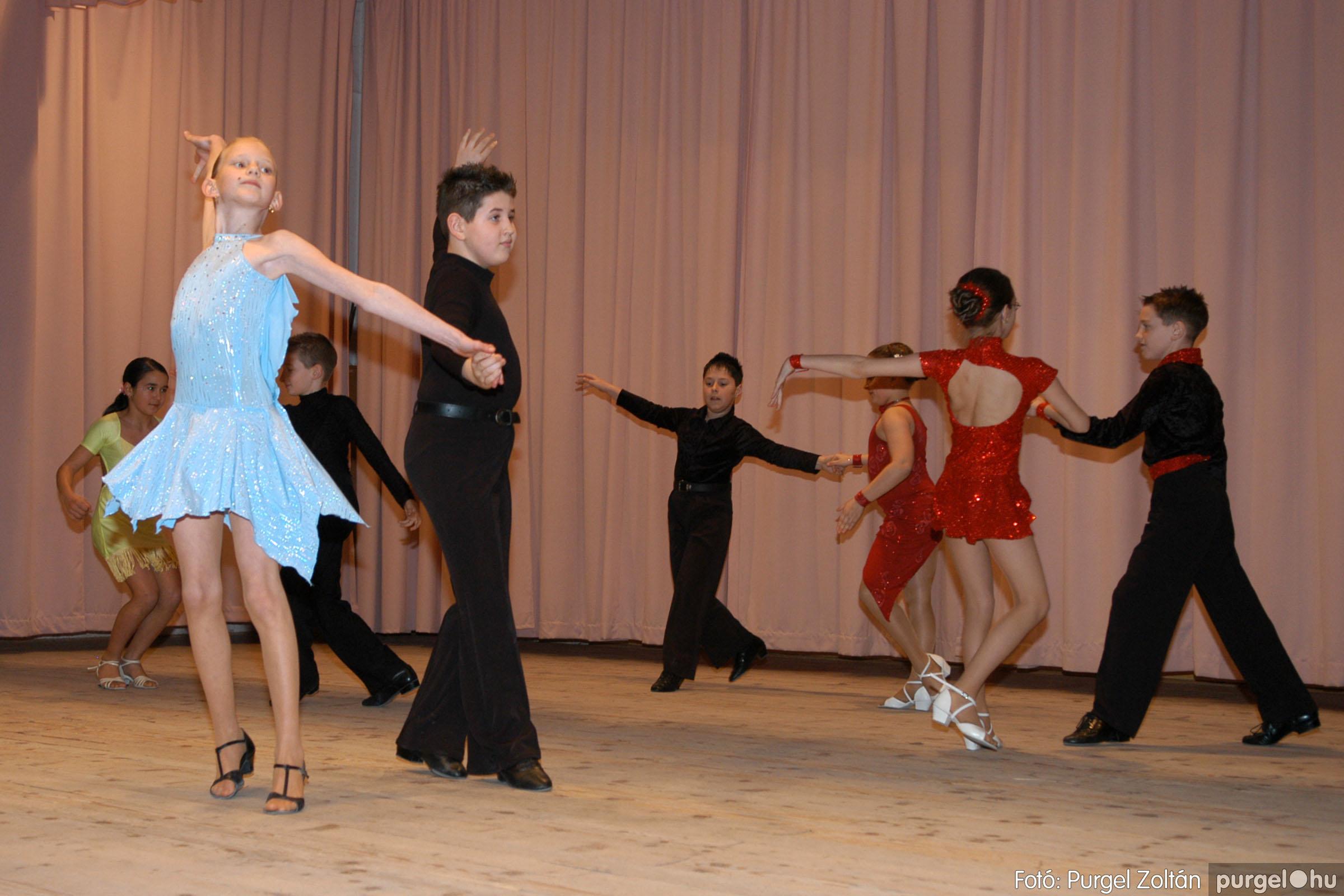 2006.03.16. 020 Forray Máté Általános Iskola ünnepi műsor - Fotó:PURGEL ZOLTÁN© DSC_0094q.jpg