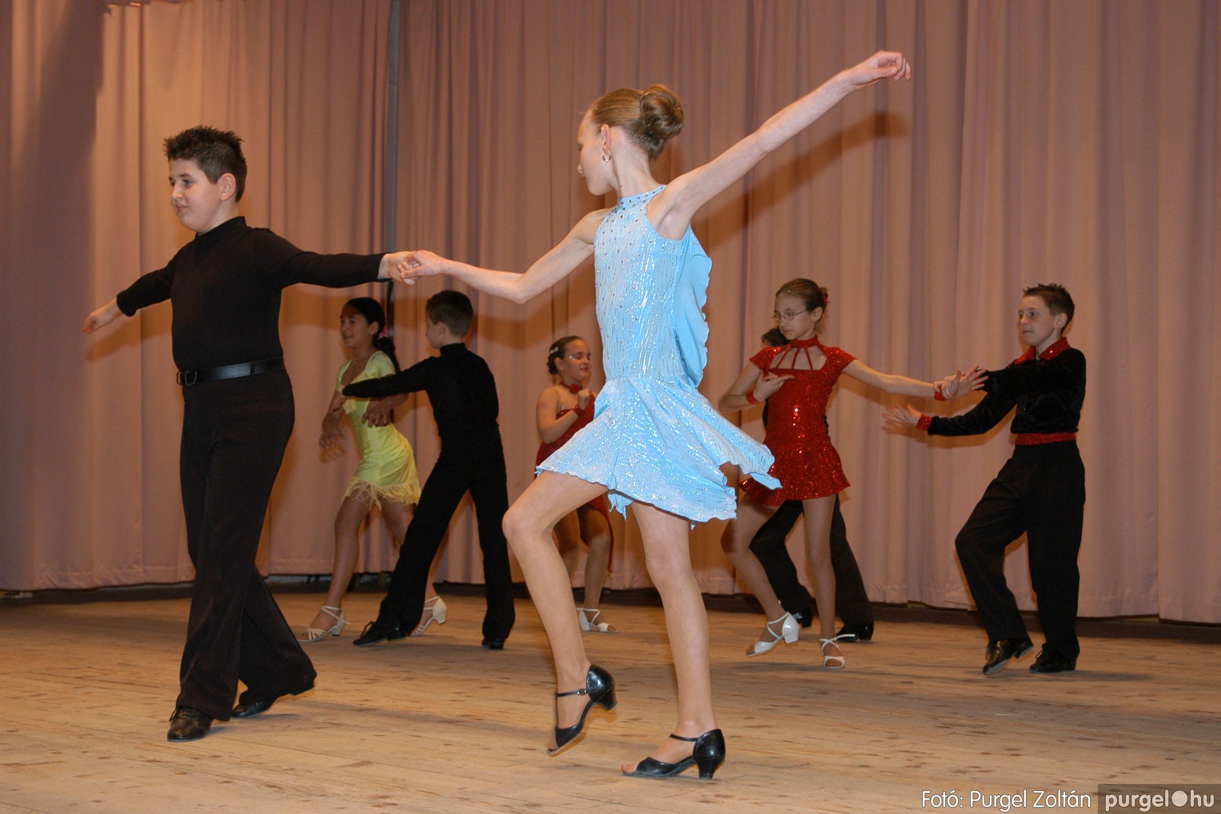 2006.03.16. 019 Forray Máté Általános Iskola ünnepi műsor - Fotó:PURGEL ZOLTÁN© DSC_0093q.jpg