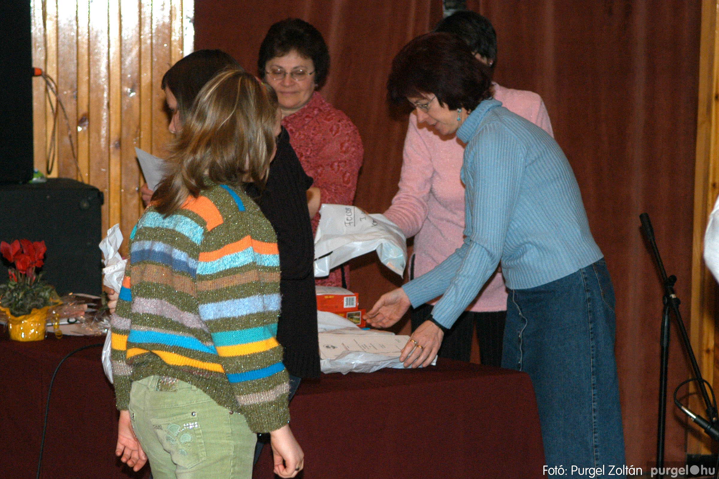2006.03.16. 018 Forray Máté Általános Iskola ünnepi műsor - Fotó:PURGEL ZOLTÁN© DSC_0092q.jpg