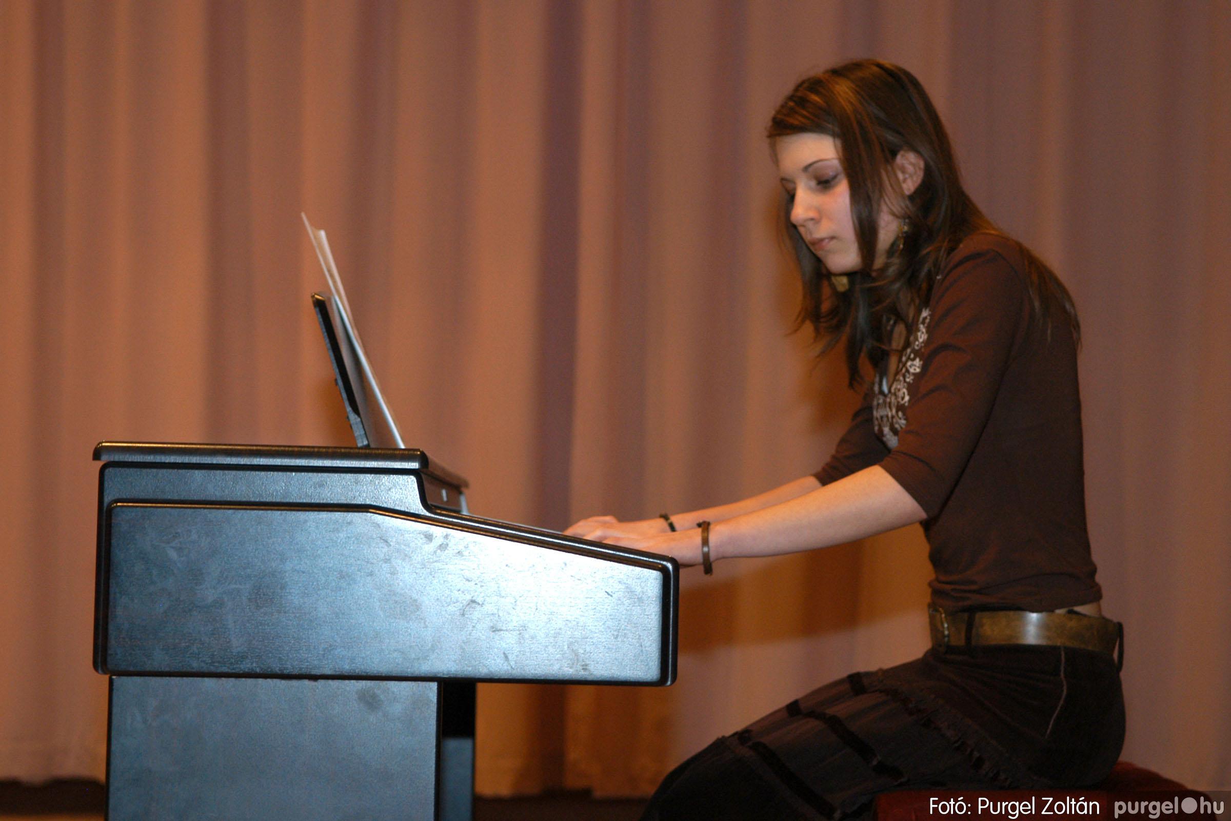 2006.03.16. 014 Forray Máté Általános Iskola ünnepi műsor - Fotó:PURGEL ZOLTÁN© DSC_0088q.jpg
