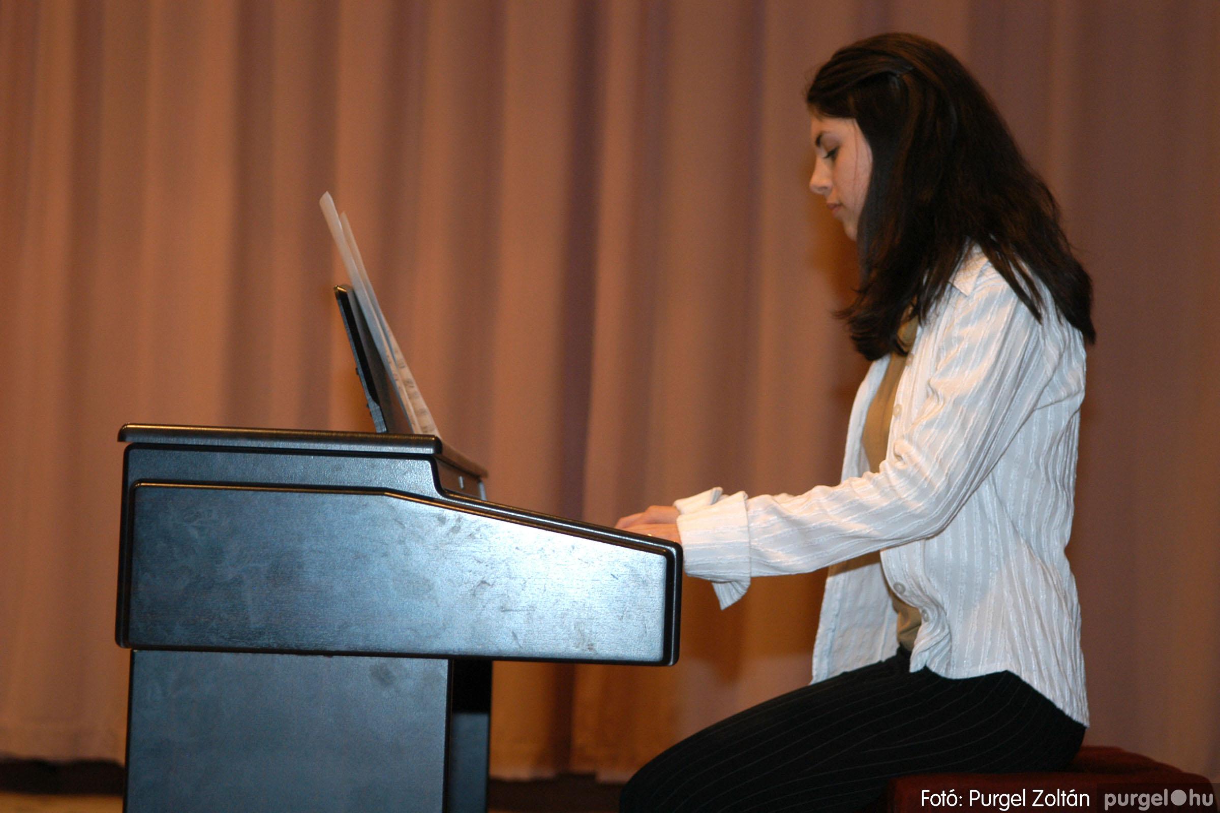 2006.03.16. 013 Forray Máté Általános Iskola ünnepi műsor - Fotó:PURGEL ZOLTÁN© DSC_0086q.jpg