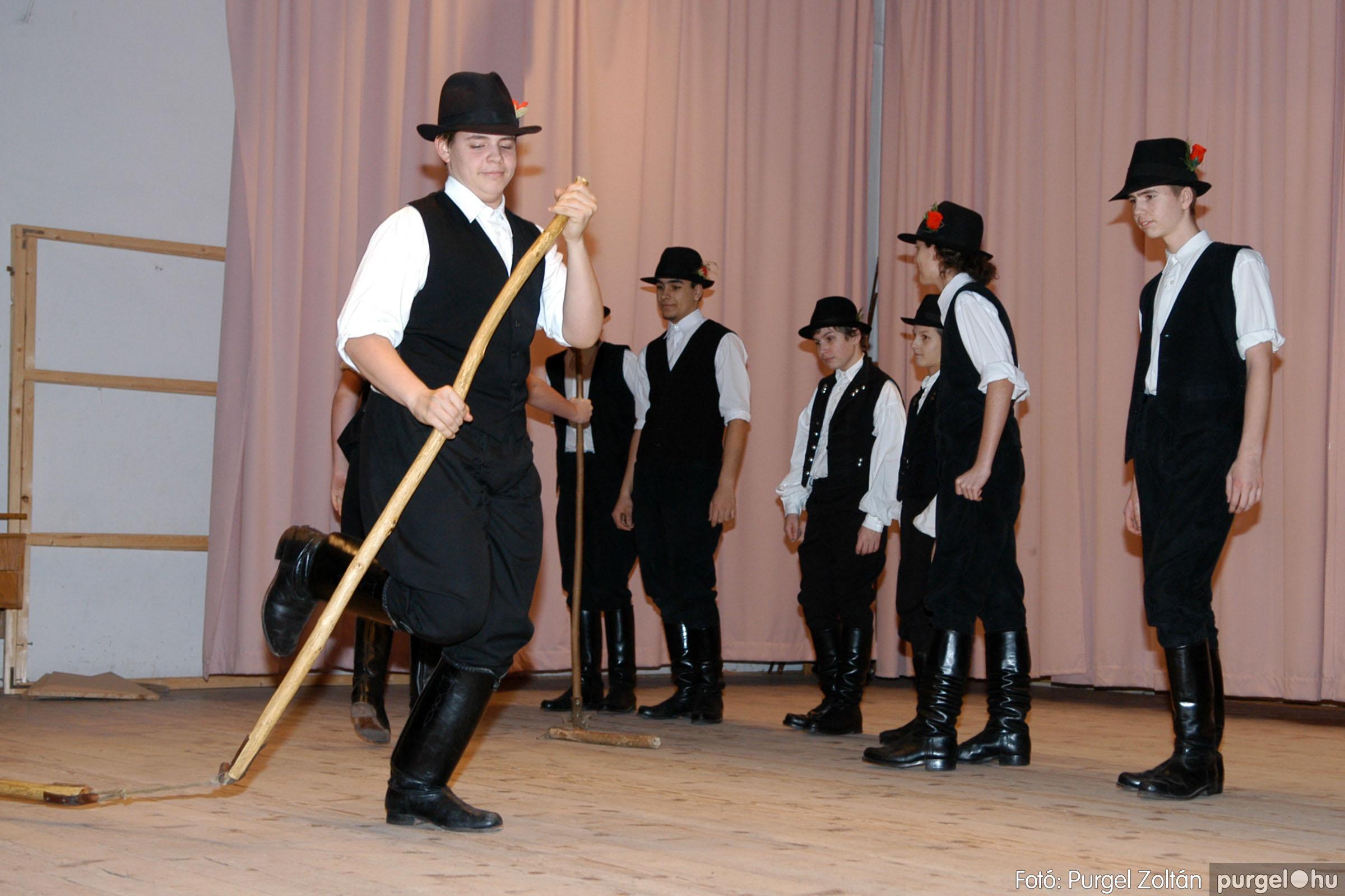 2006.03.16. 003 Forray Máté Általános Iskola ünnepi műsor - Fotó:PURGEL ZOLTÁN© DSC_0076q.jpg