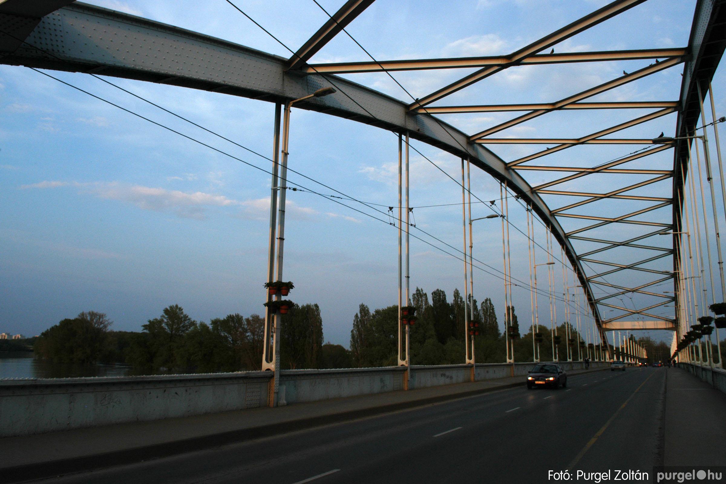2006.04.26. 025 A Tisza Mártélynál és Szegednél - Fotó:PURGEL ZOLTÁN© DSC_0037q.jpg