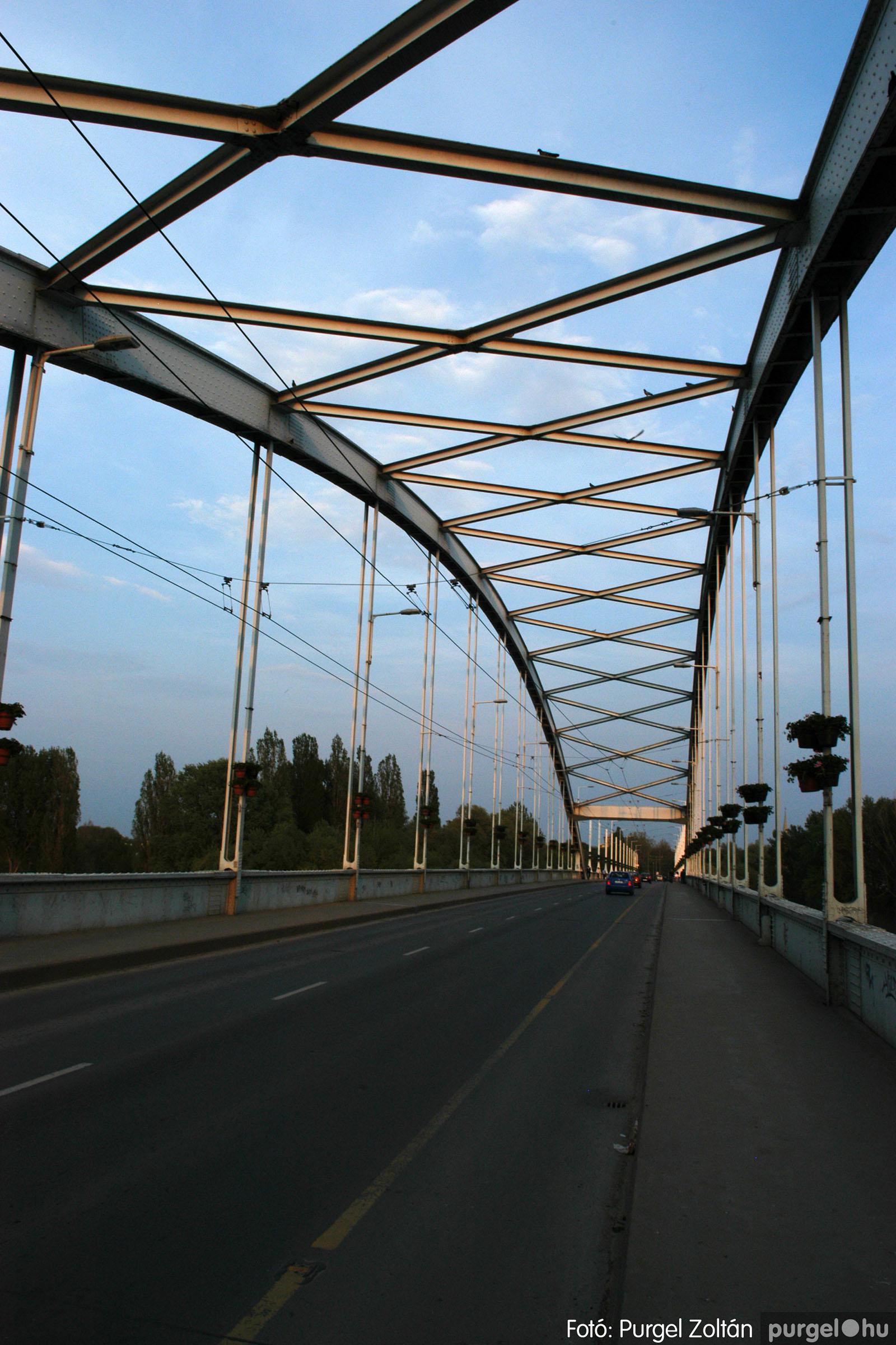 2006.04.26. 023 A Tisza Mártélynál és Szegednél - Fotó:PURGEL ZOLTÁN© DSC_0035q.jpg