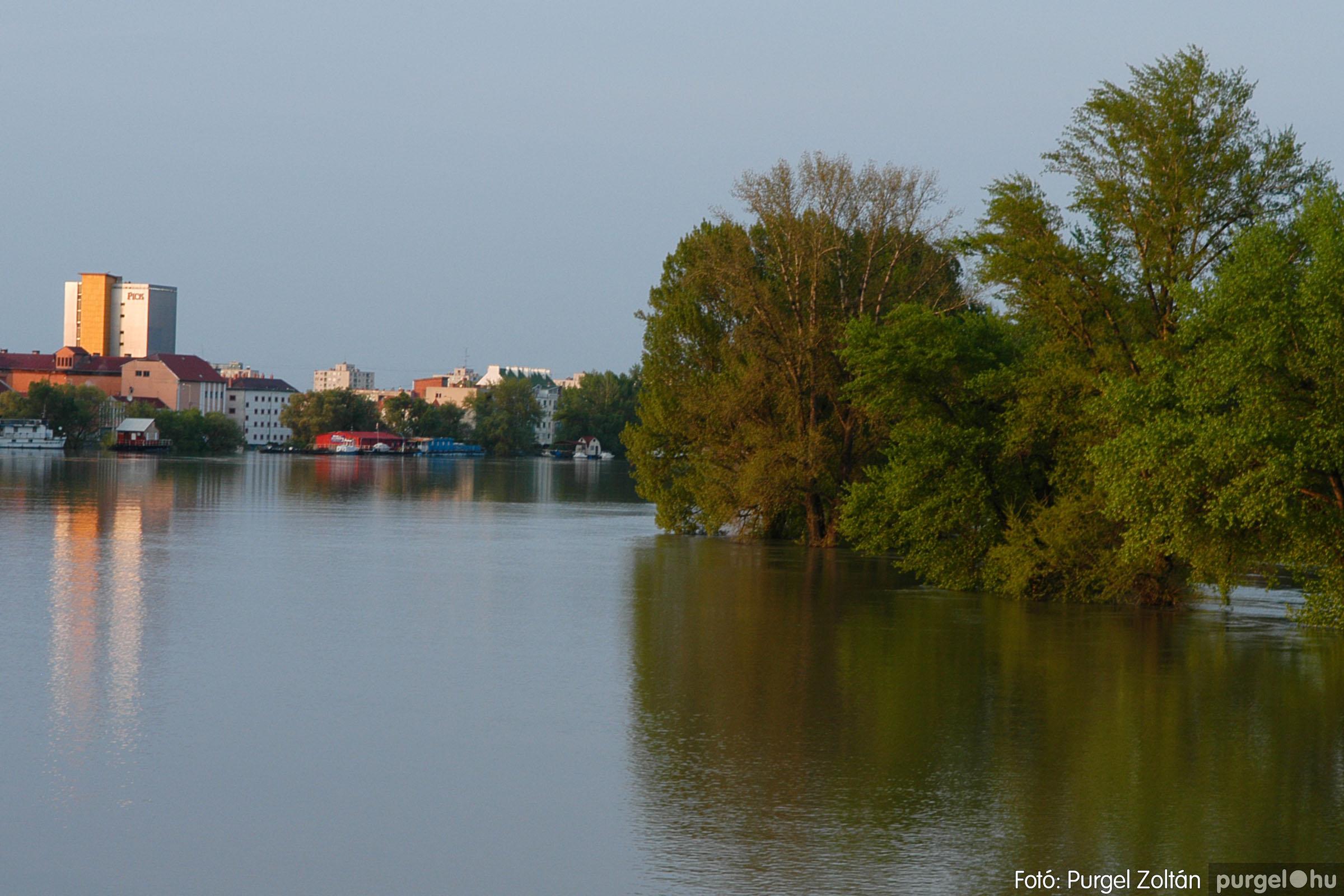 2006.04.26. 016 A Tisza Mártélynál és Szegednél - Fotó:PURGEL ZOLTÁN© DSC_0026q.jpg