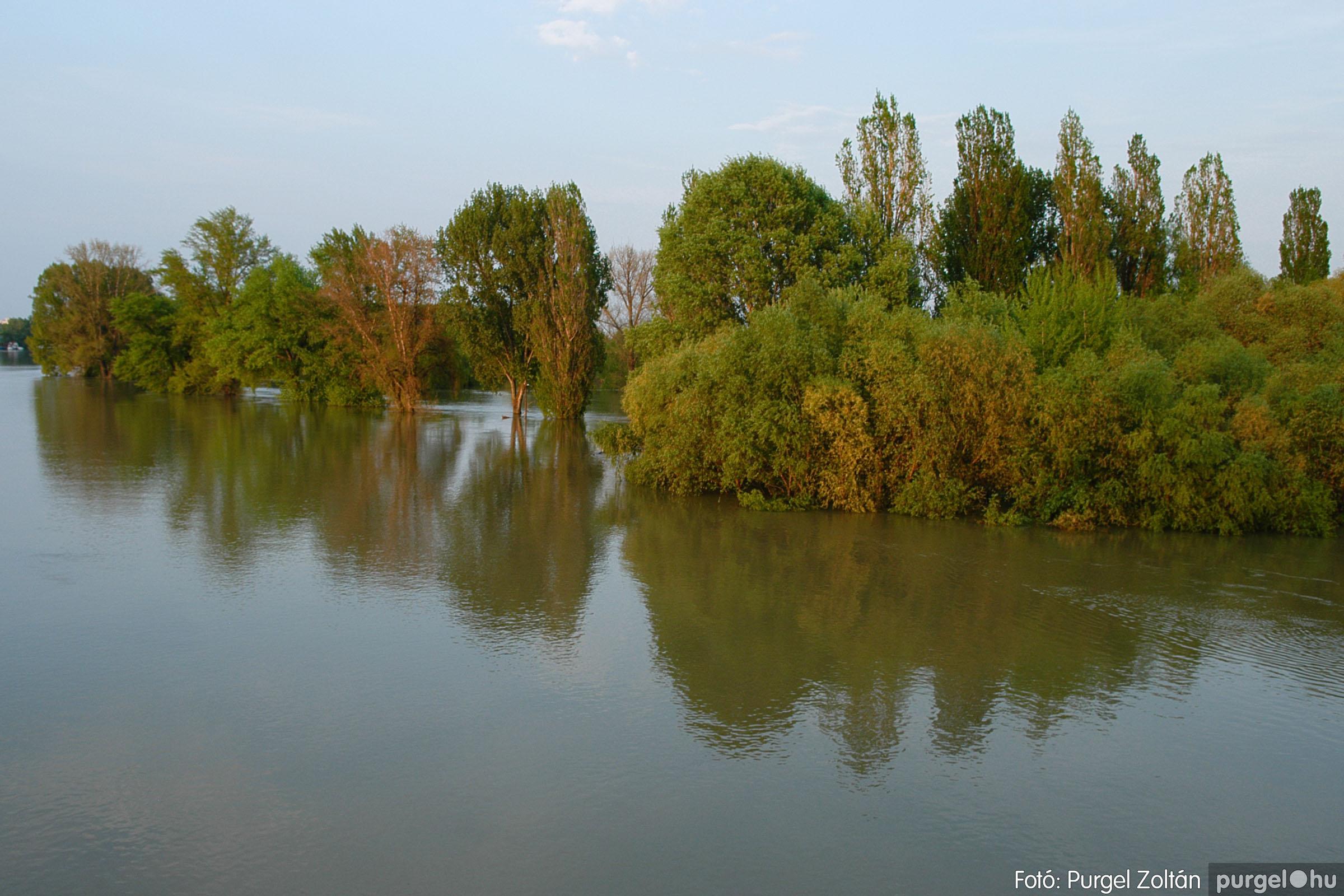 2006.04.26. 015 A Tisza Mártélynál és Szegednél - Fotó:PURGEL ZOLTÁN© DSC_0025q.jpg