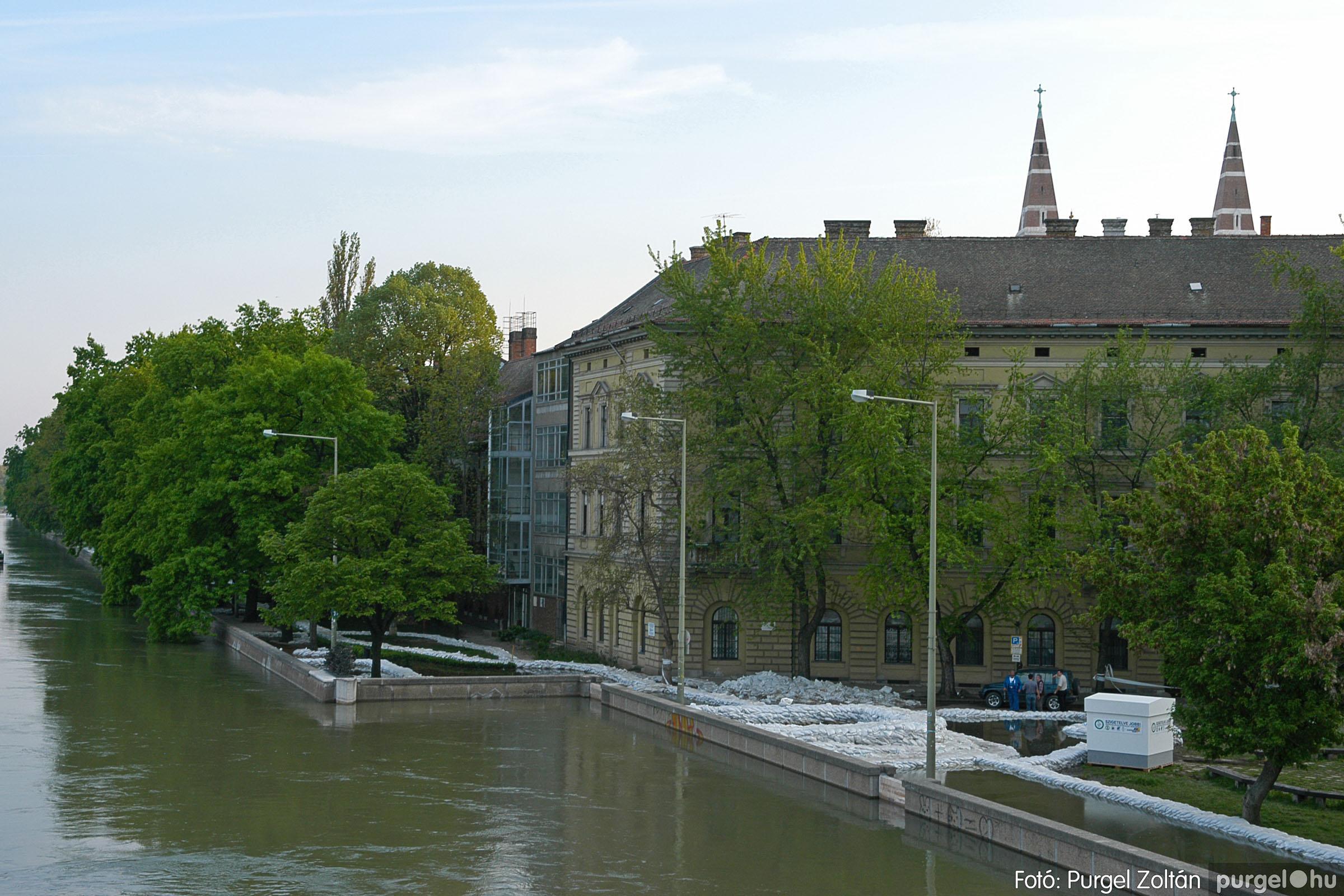 2006.04.26. 011 A Tisza Mártélynál és Szegednél - Fotó:PURGEL ZOLTÁN© DSC_0019q.jpg