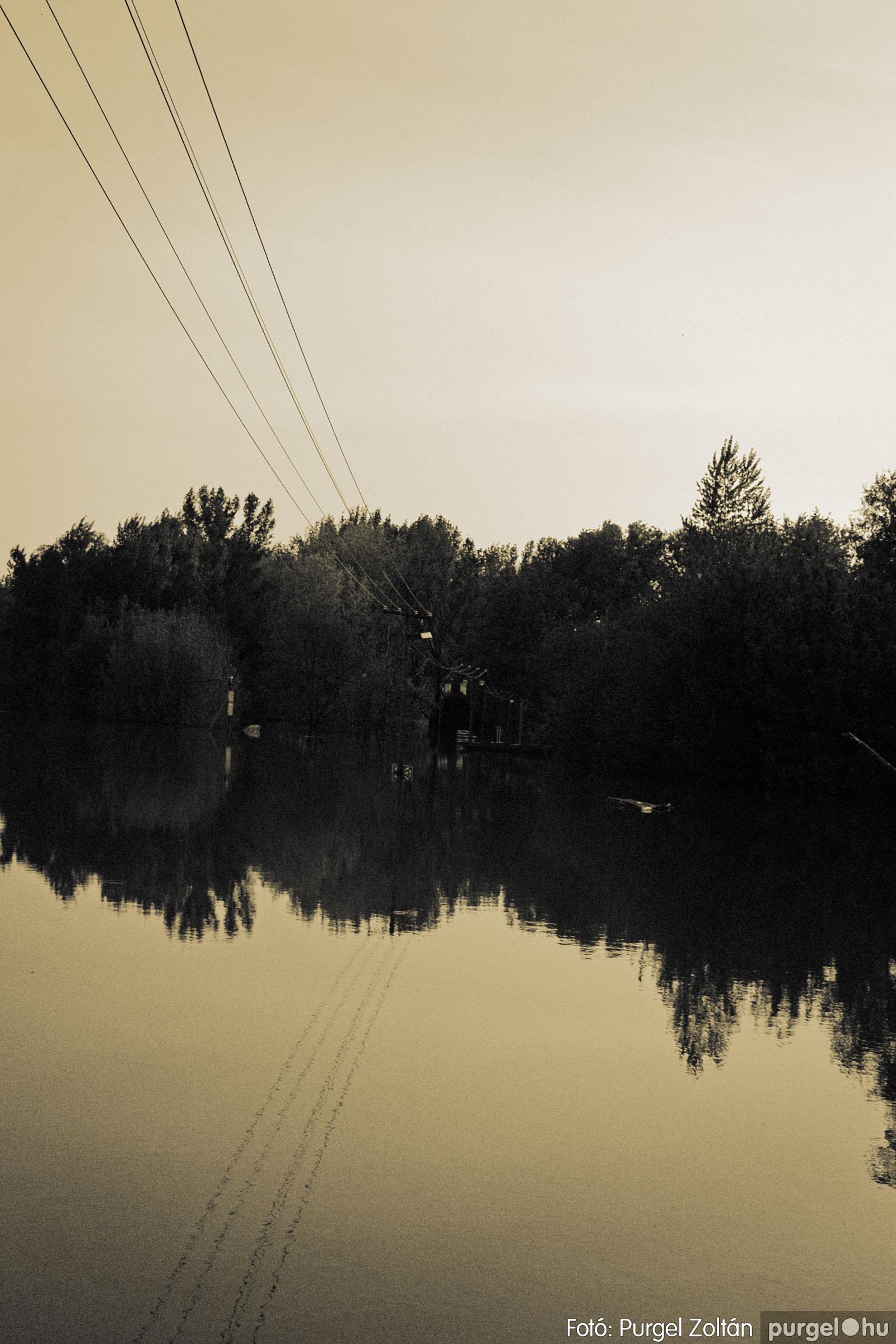 2006.04.26. 006 A Tisza Mártélynál és Szegednél - Fotó:PURGEL ZOLTÁN© DSC_0010q.jpg