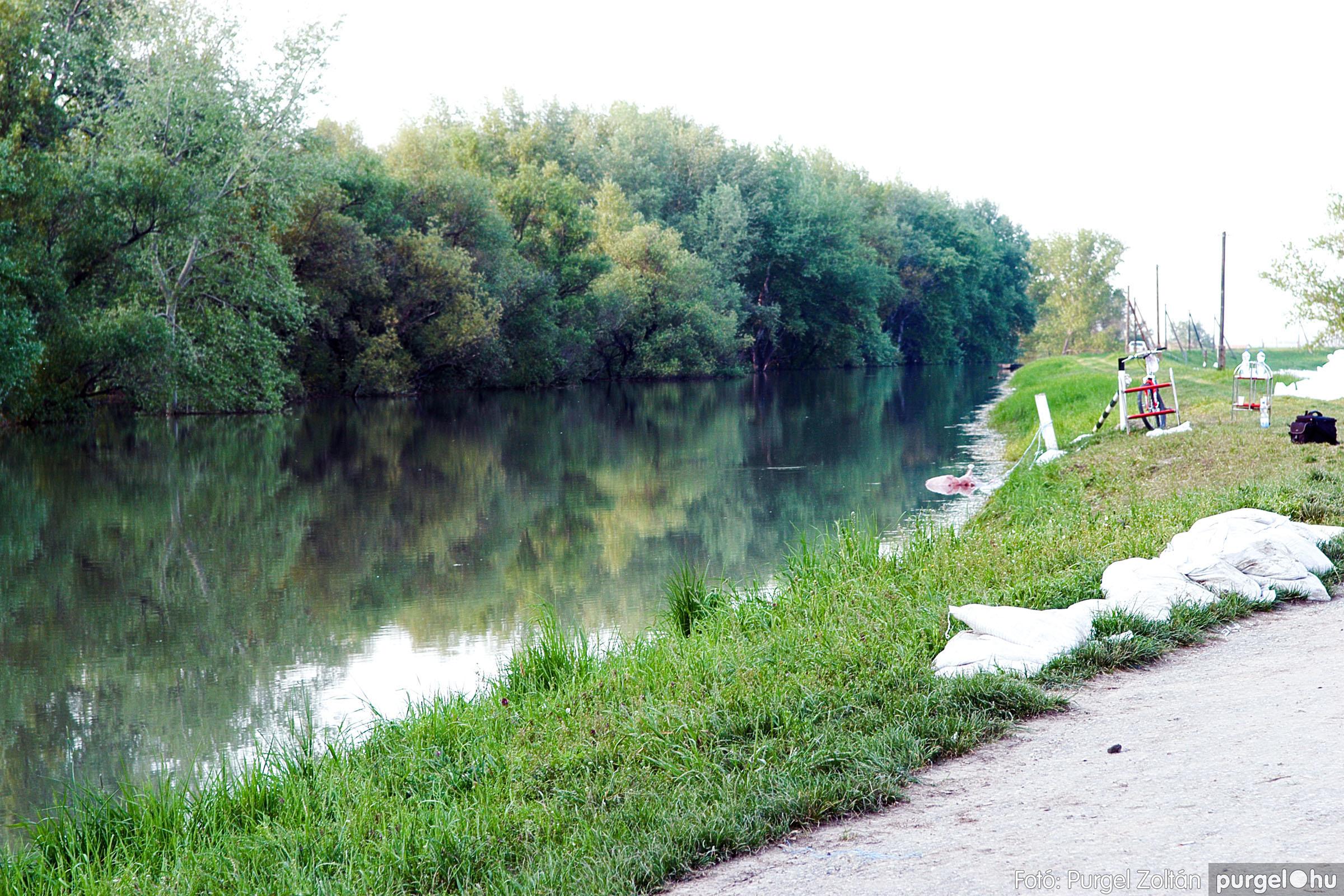 2006.04.26. 003 A Tisza Mártélynál és Szegednél - Fotó:PURGEL ZOLTÁN© DSC_0007q.jpg