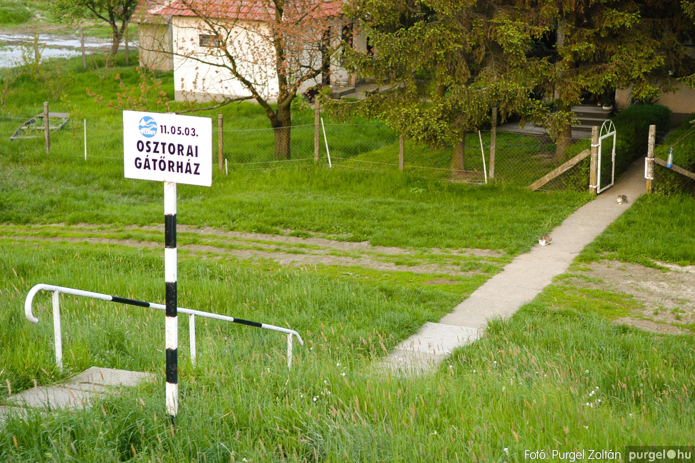 2006.04.29. 017 Tisza áradás - Fotó:PURGEL ZOLTÁN© DSC_0051q.jpg