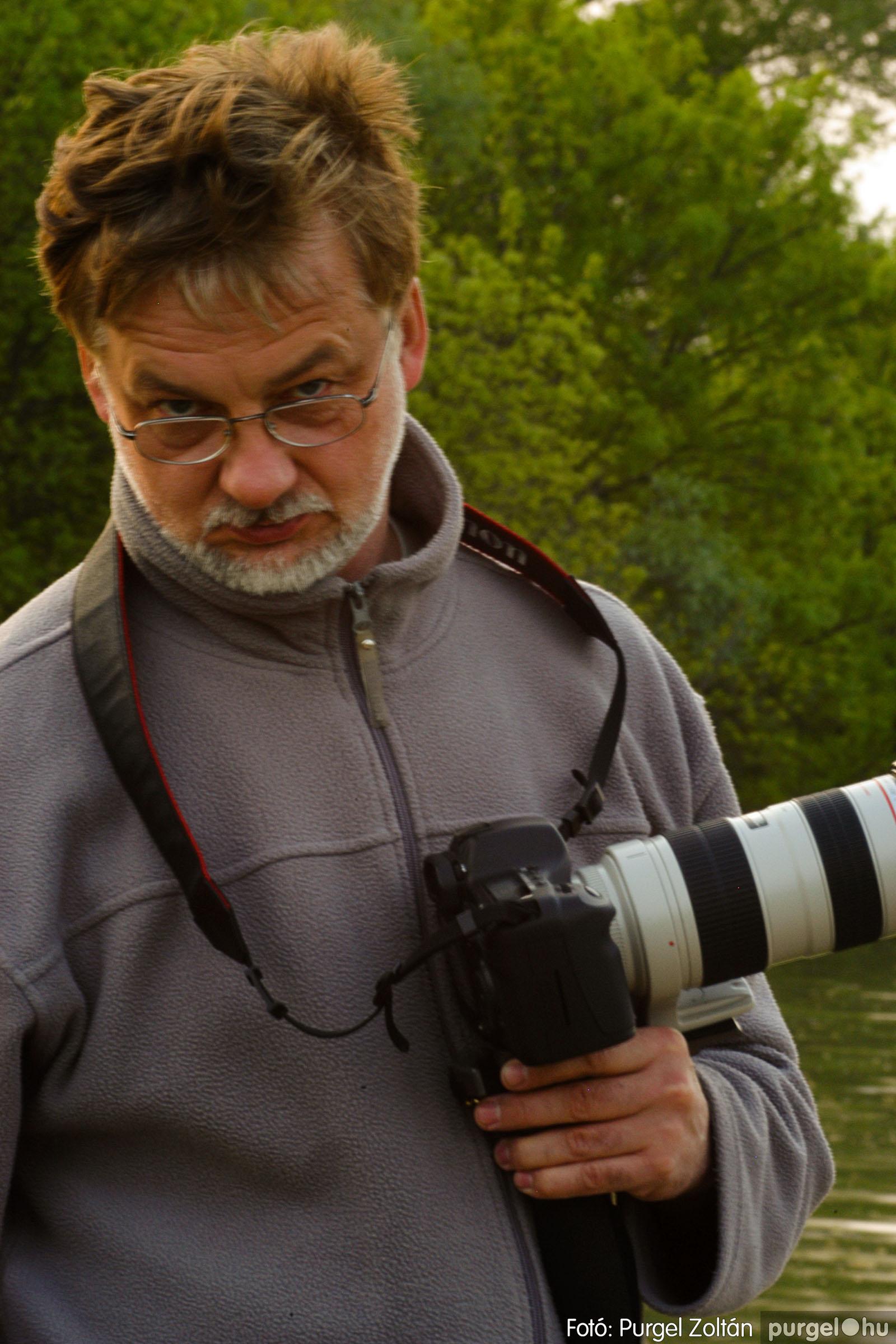 2006.04.29. 012 Tisza áradás - Fotó:PURGEL ZOLTÁN© DSC_0041q.jpg