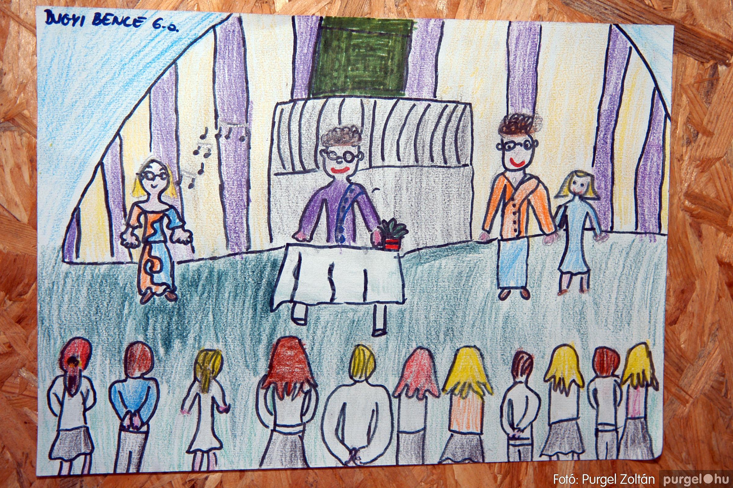 2006.03.18. 083 Pedagógus találkozó és iskolatörténeti kiállítás - Fotó:PURGEL ZOLTÁN©.jpg