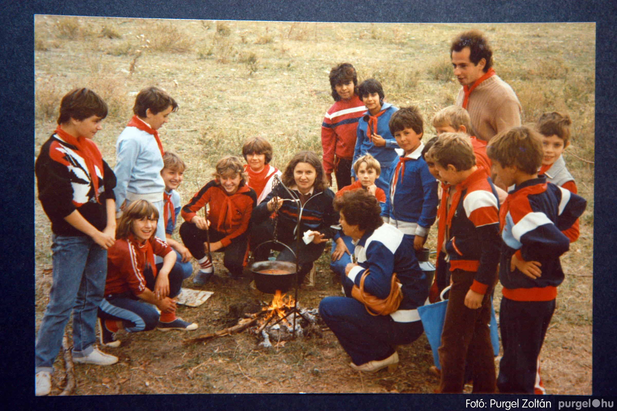 2006.03.18. 063 Pedagógus találkozó és iskolatörténeti kiállítás - Fotó:PURGEL ZOLTÁN©.jpg