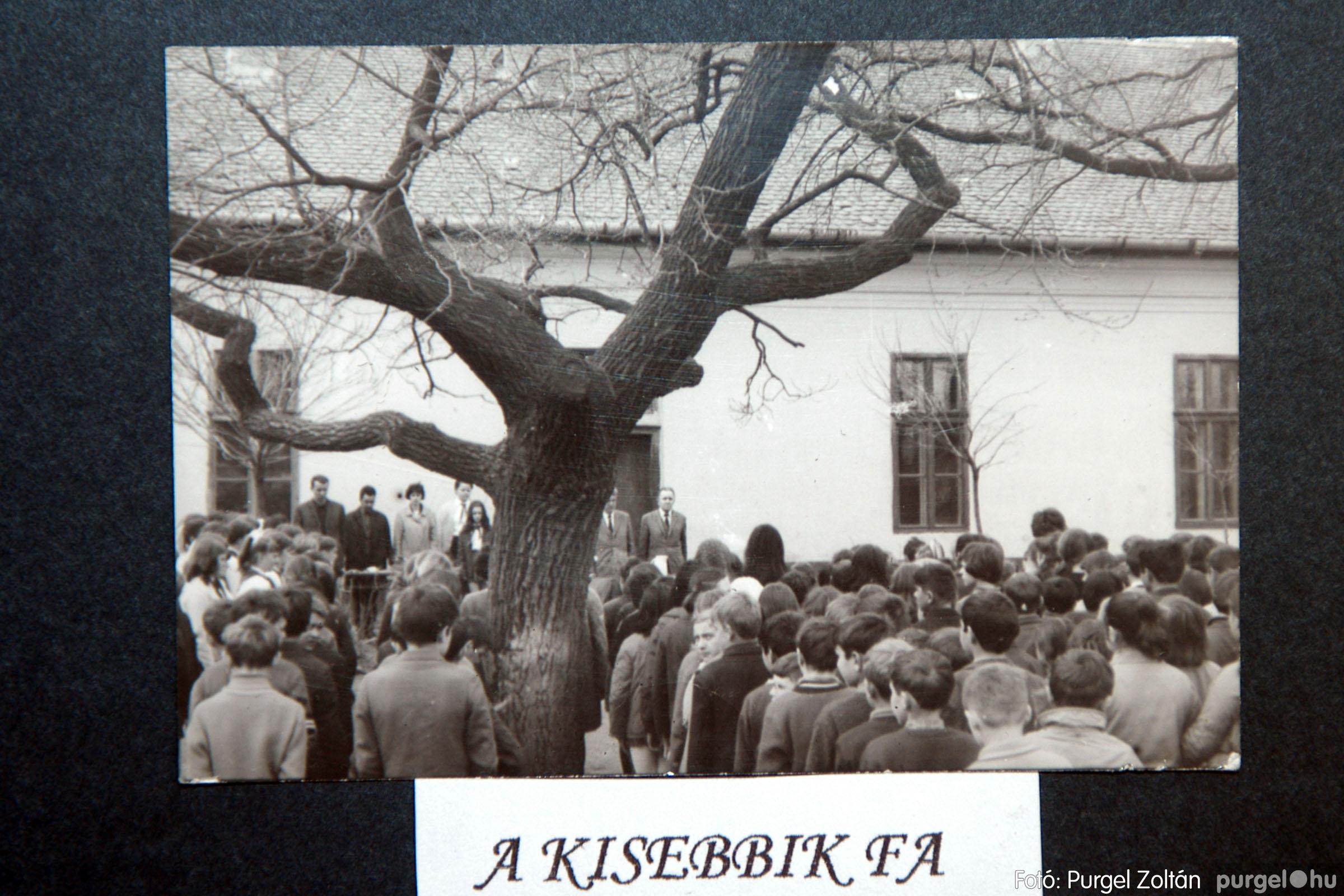2006.03.18. 030 Pedagógus találkozó és iskolatörténeti kiállítás - Fotó:PURGEL ZOLTÁN©.jpg