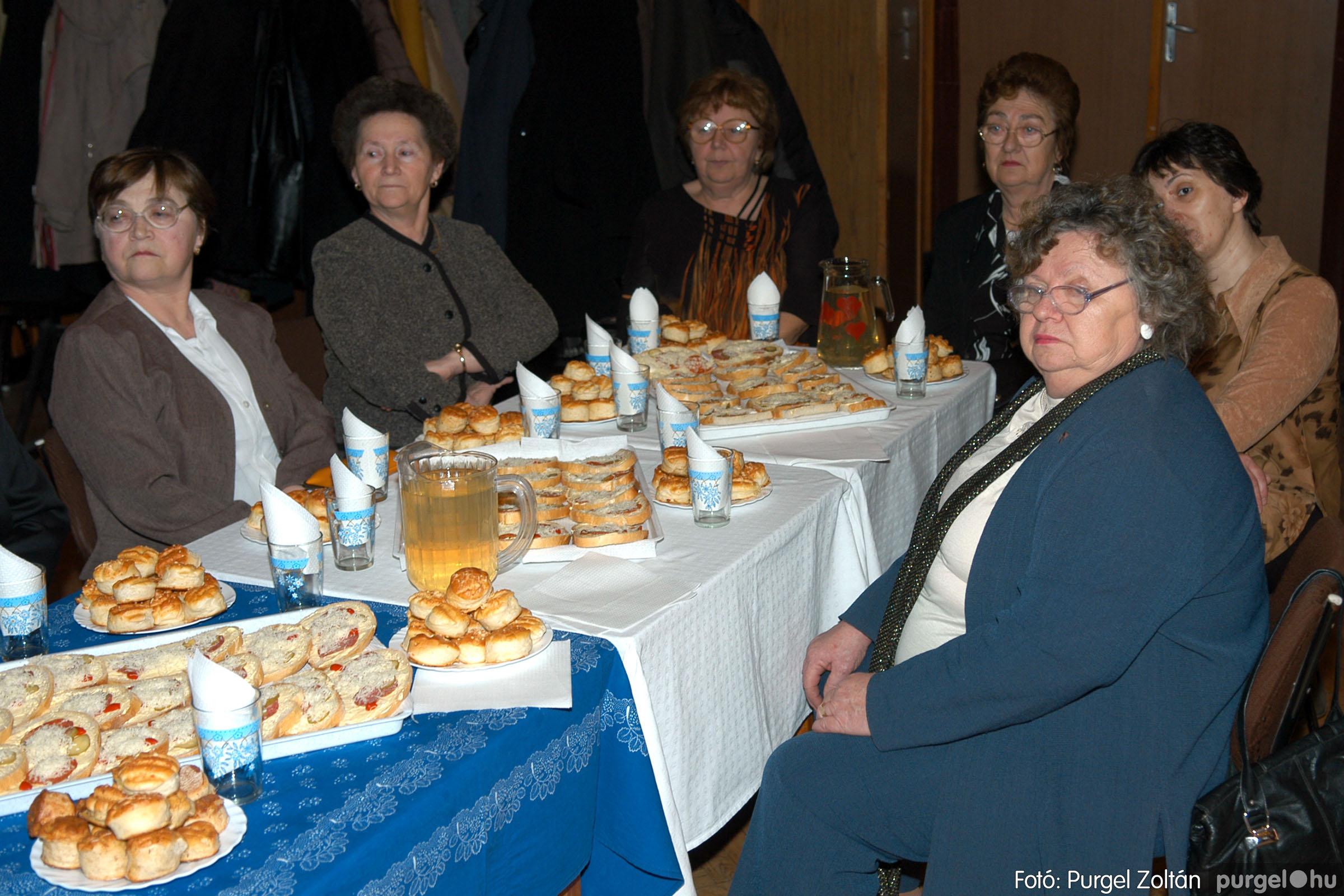 2006.03.18. 022 Pedagógus találkozó és iskolatörténeti kiállítás - Fotó:PURGEL ZOLTÁN©.jpg