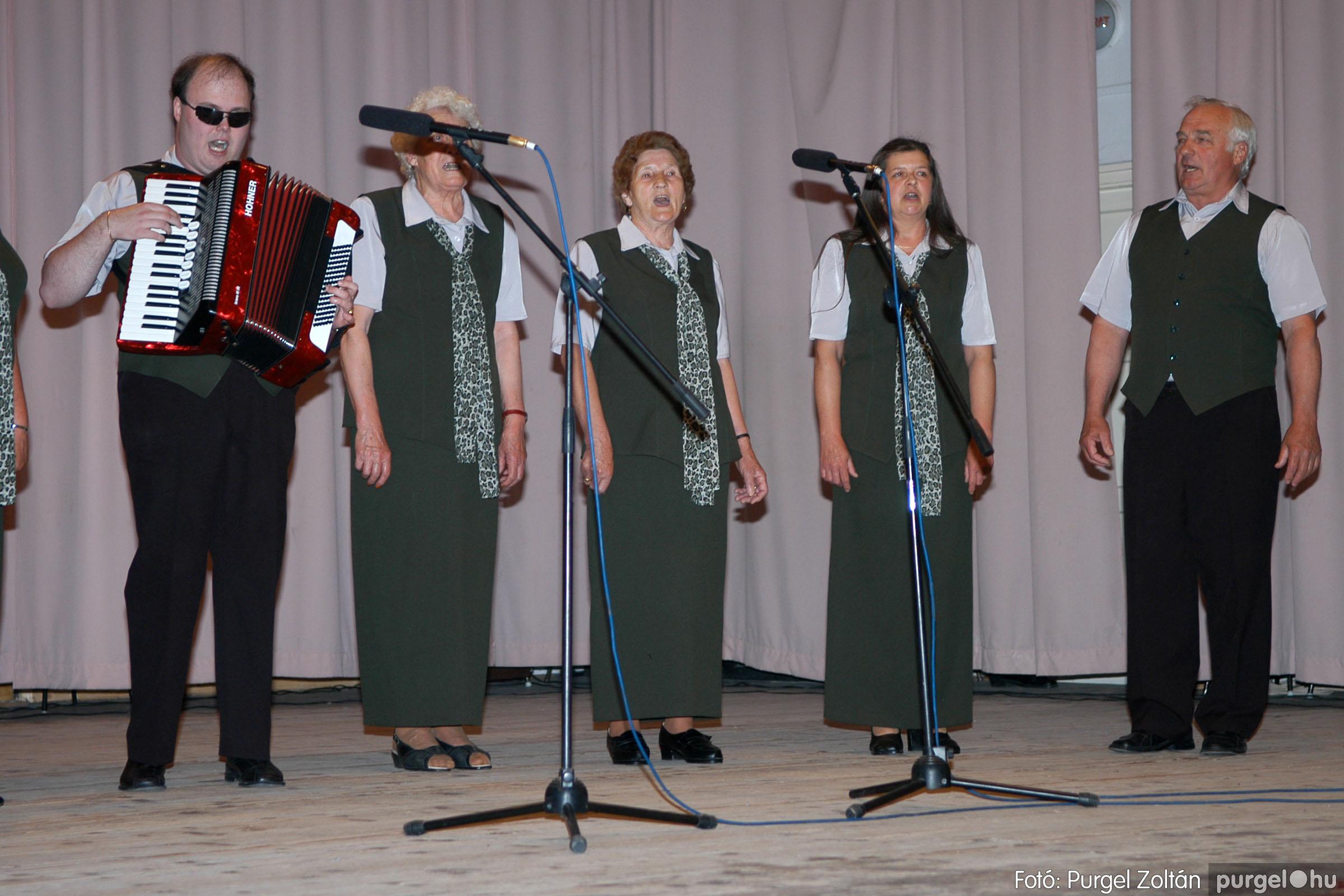 2006.05.01. 022 Május elseje - Fotó:PURGEL ZOLTÁN© DSC_0038q.jpg
