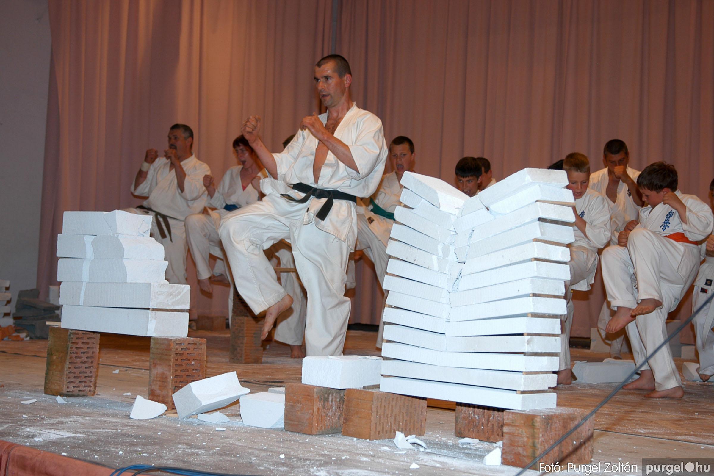 2006.05.01. 133 Május elseje - Fotó:PURGEL ZOLTÁN© DSC_0193q.jpg