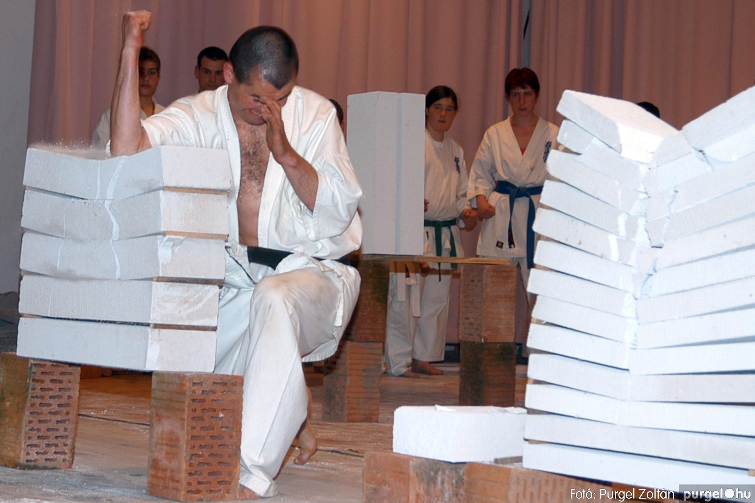 2006.05.01. 124 Május elseje - Fotó:PURGEL ZOLTÁN© DSC_0177q.jpg