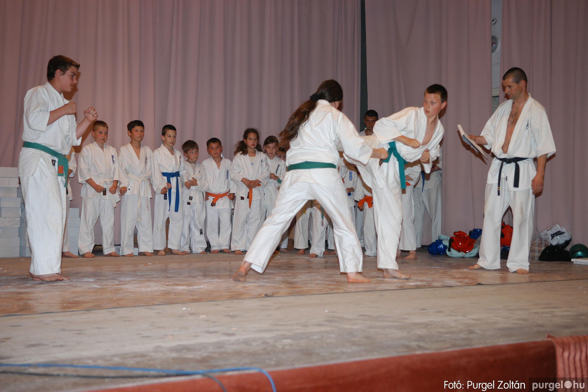 2006.05.01. 086 Május elseje - Fotó:PURGEL ZOLTÁN© DSC_0127q.jpg