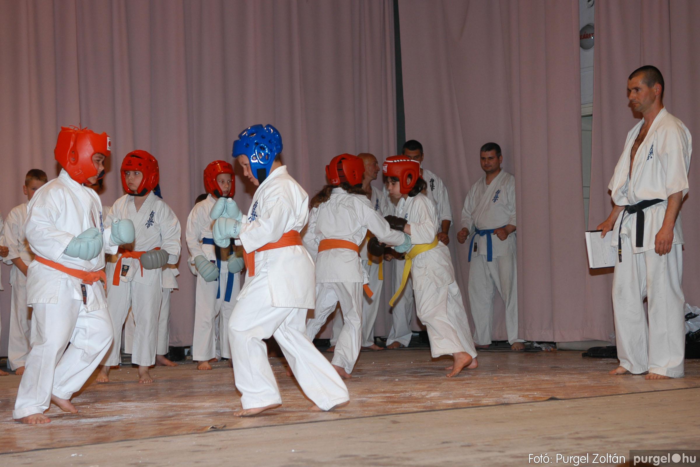 2006.05.01. 076 Május elseje - Fotó:PURGEL ZOLTÁN© DSC_0115q.jpg