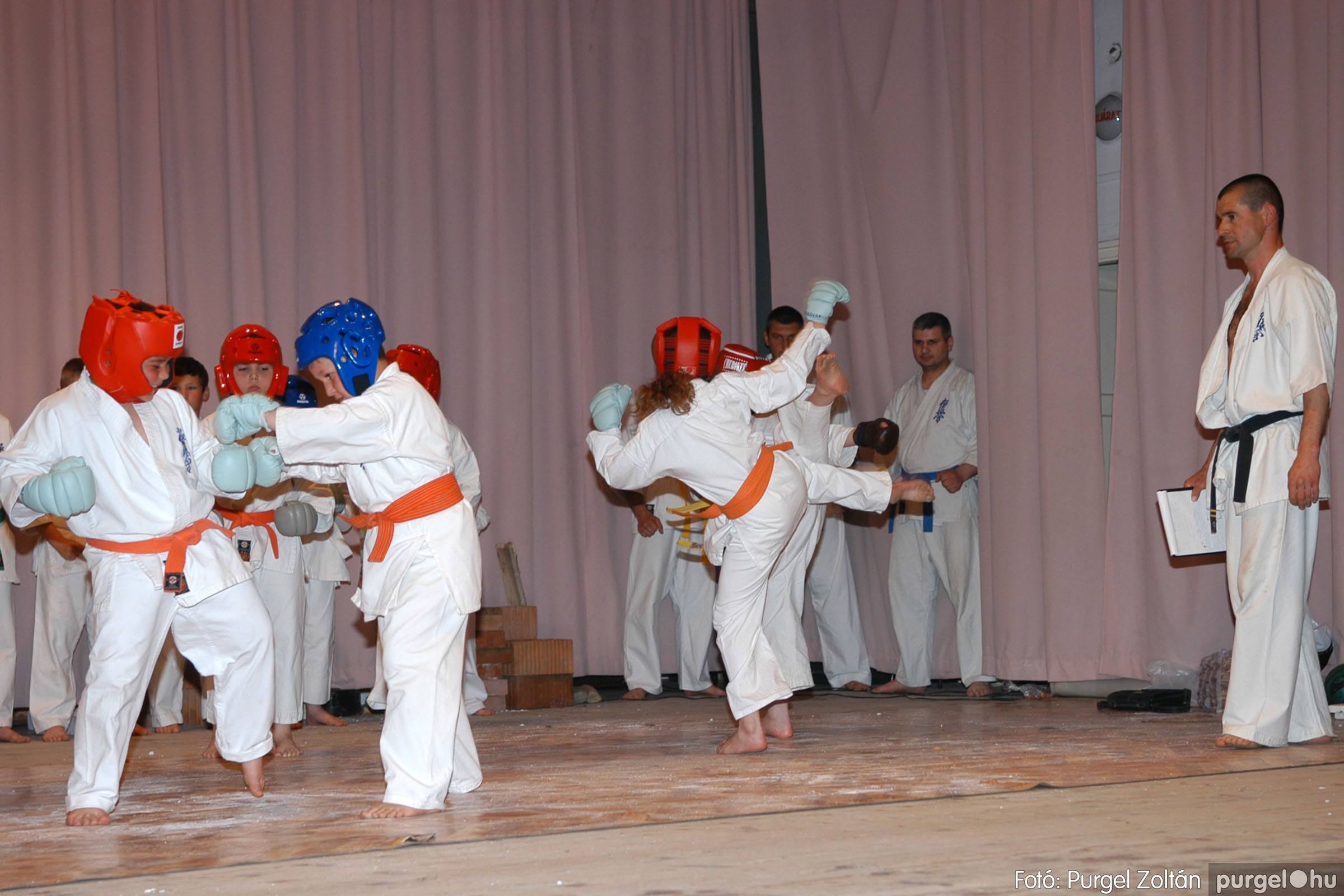 2006.05.01. 075 Május elseje - Fotó:PURGEL ZOLTÁN© DSC_0114q.jpg