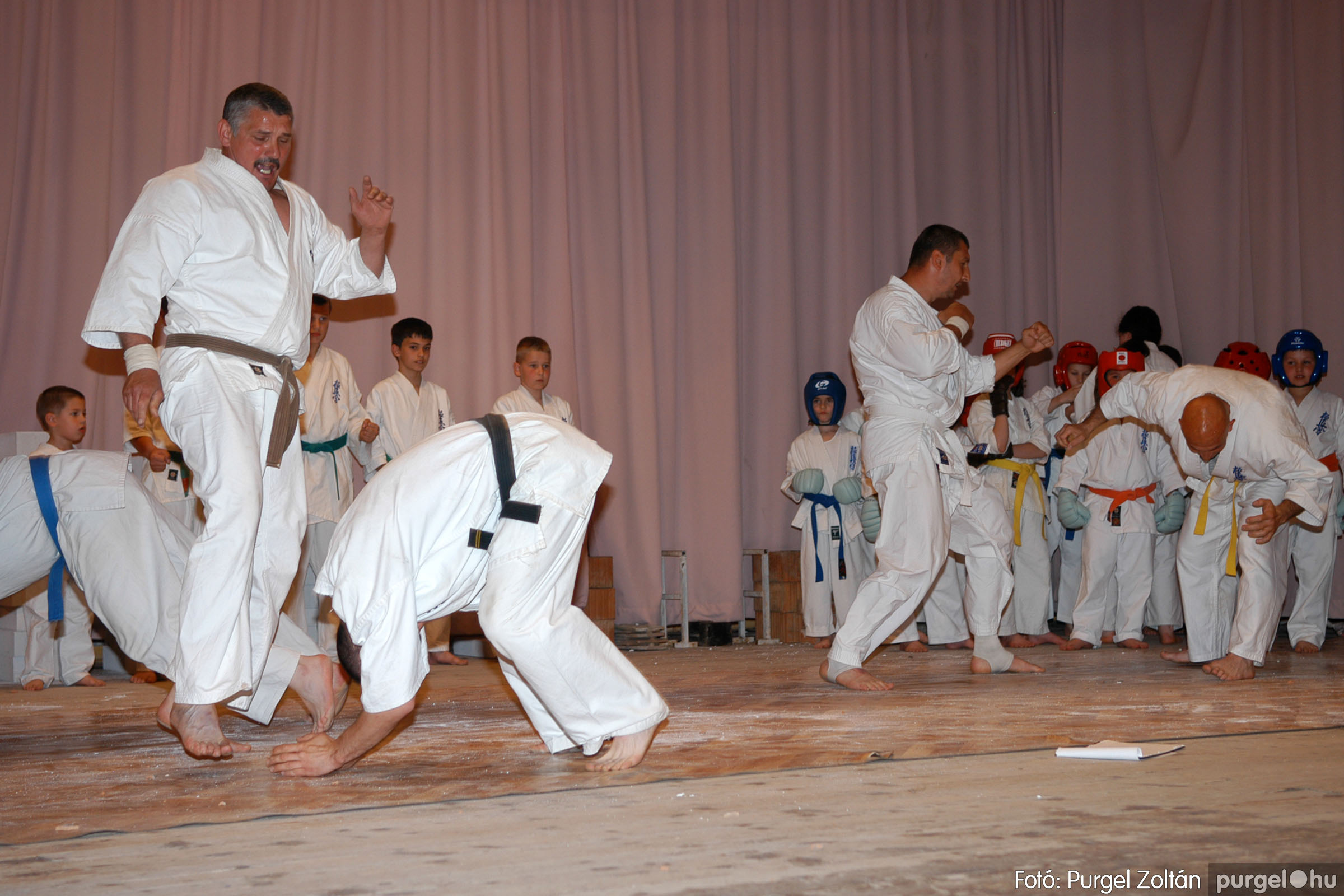 2006.05.01. 074 Május elseje - Fotó:PURGEL ZOLTÁN© DSC_0113q.jpg