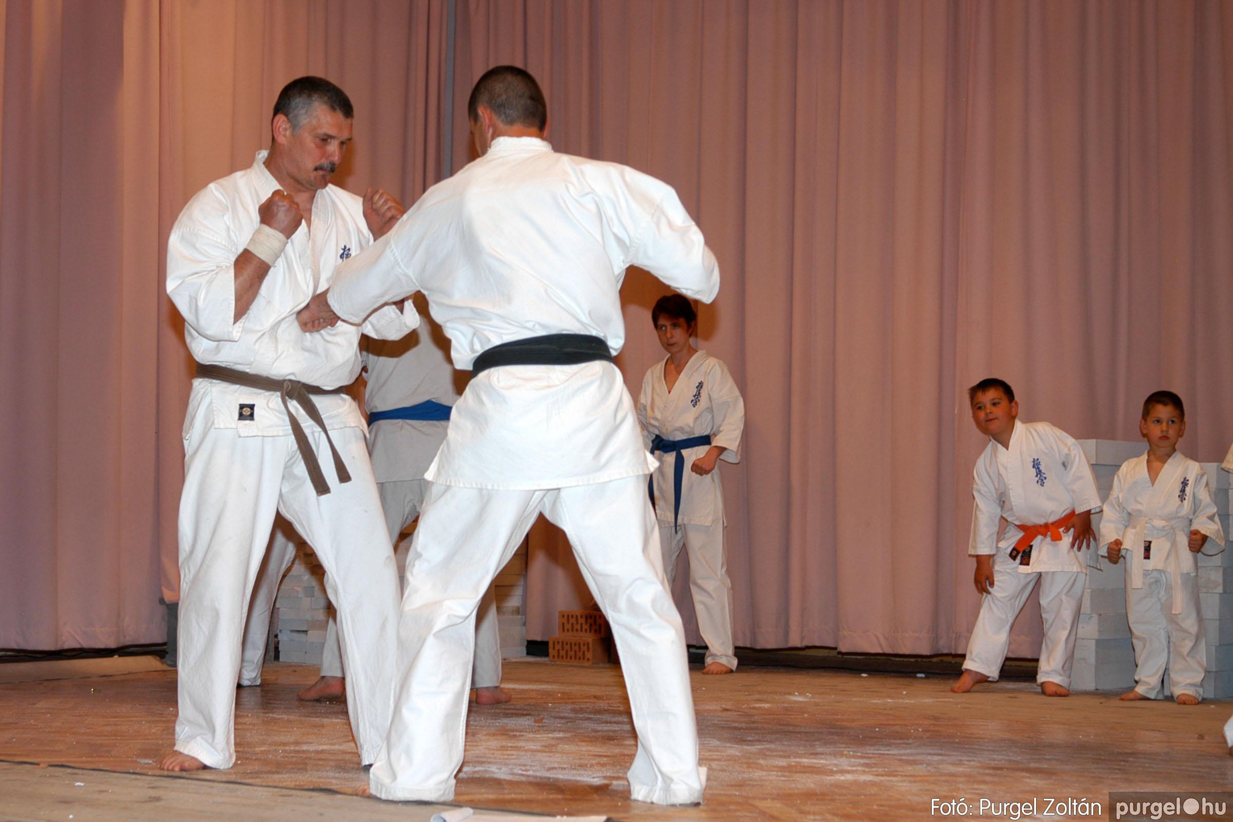 2006.05.01. 057 Május elseje - Fotó:PURGEL ZOLTÁN© DSC_0081q.jpg