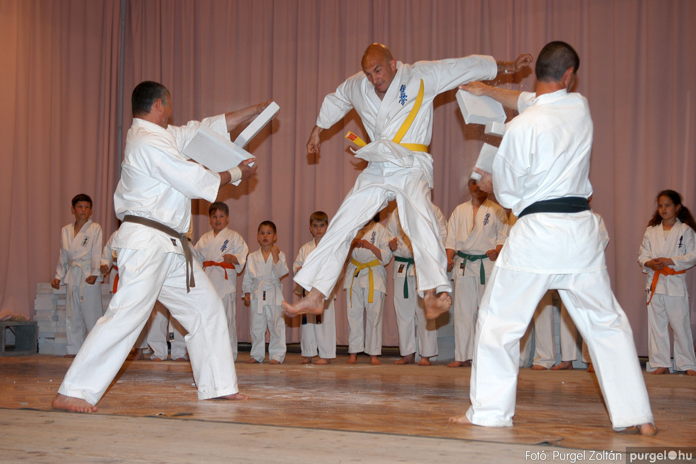 2006.05.01. 047 Május elseje - Fotó:PURGEL ZOLTÁN© DSC_0071q.jpg
