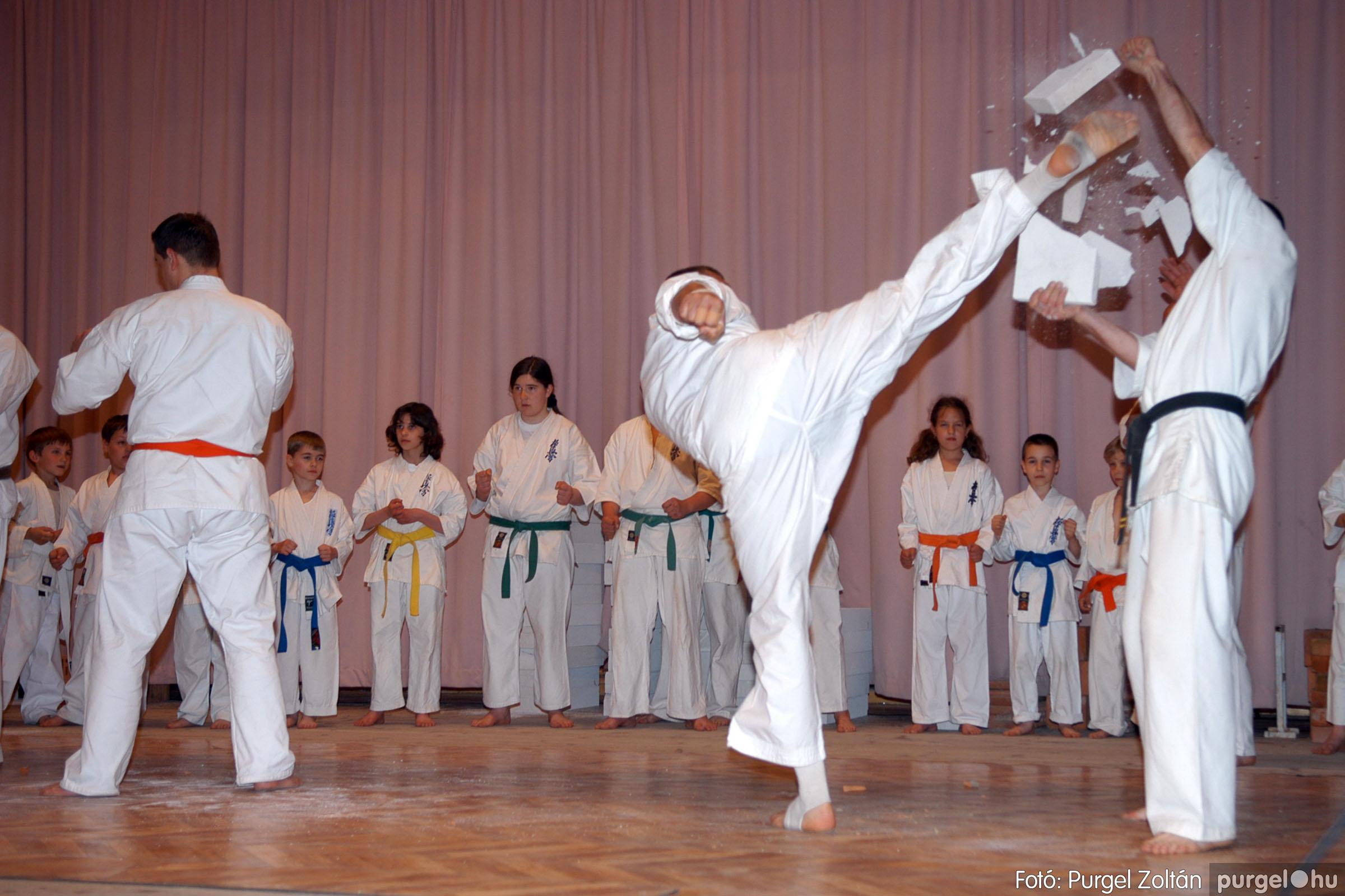 2006.05.01. 046 Május elseje - Fotó:PURGEL ZOLTÁN© DSC_0070q.jpg