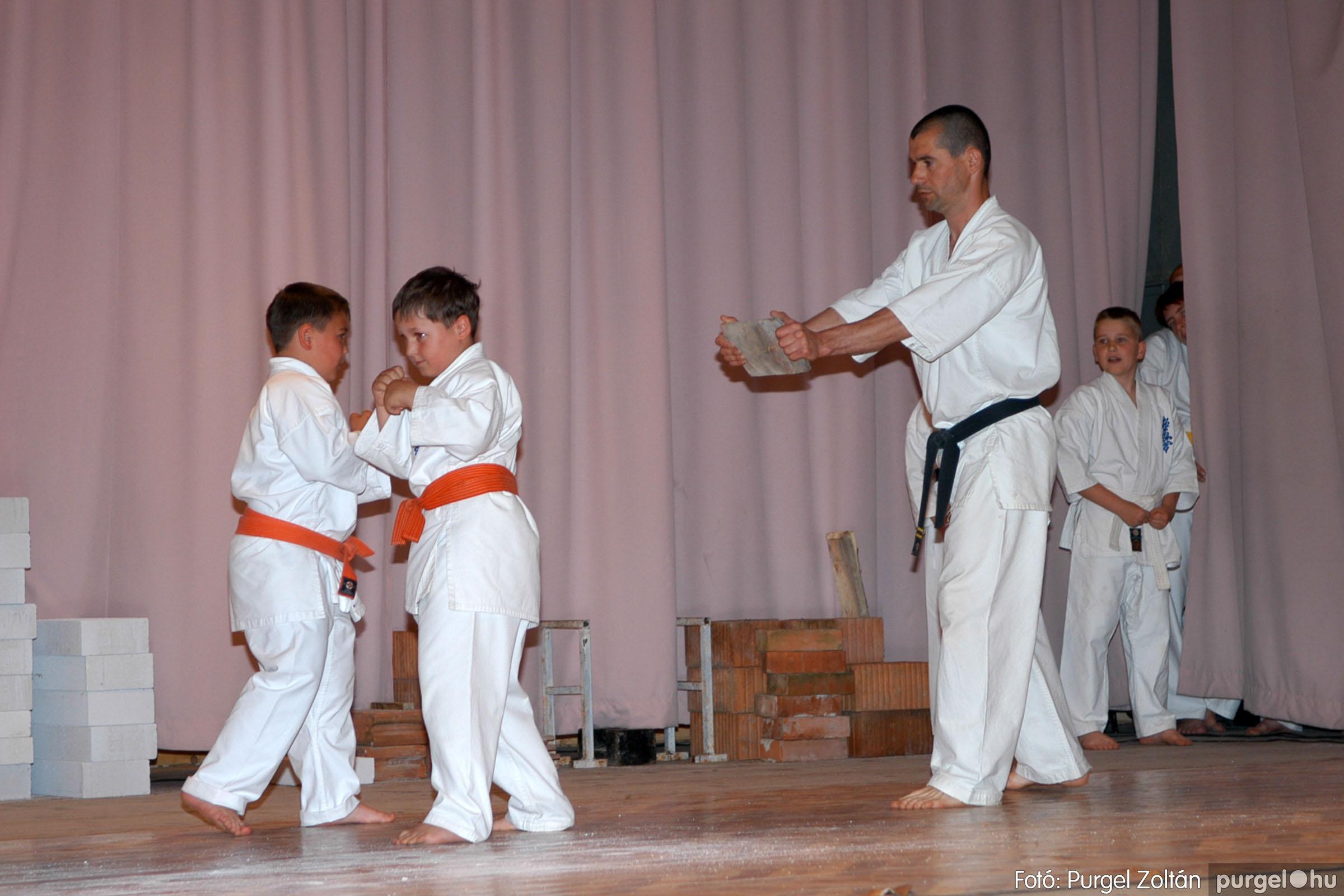 2006.05.01. 036 Május elseje - Fotó:PURGEL ZOLTÁN© DSC_0057q.jpg