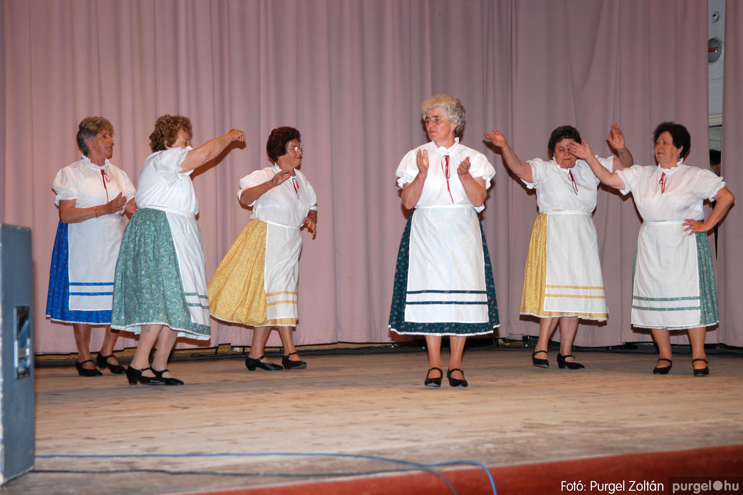 2006.05.01. 027 Május elseje - Fotó:PURGEL ZOLTÁN© DSC_0046q.jpg