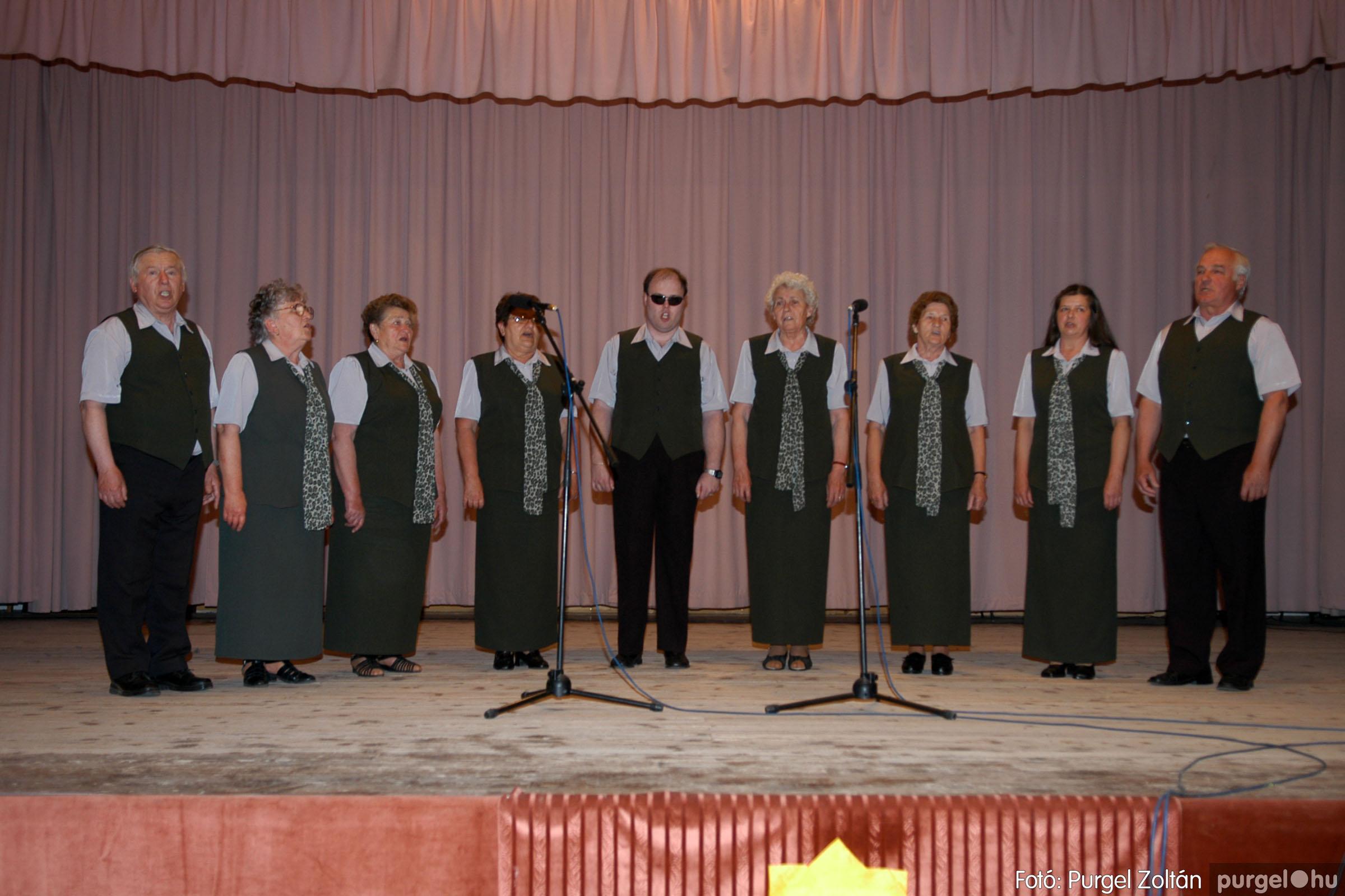 2006.05.01. 017 Május elseje - Fotó:PURGEL ZOLTÁN© DSC_0022q.jpg