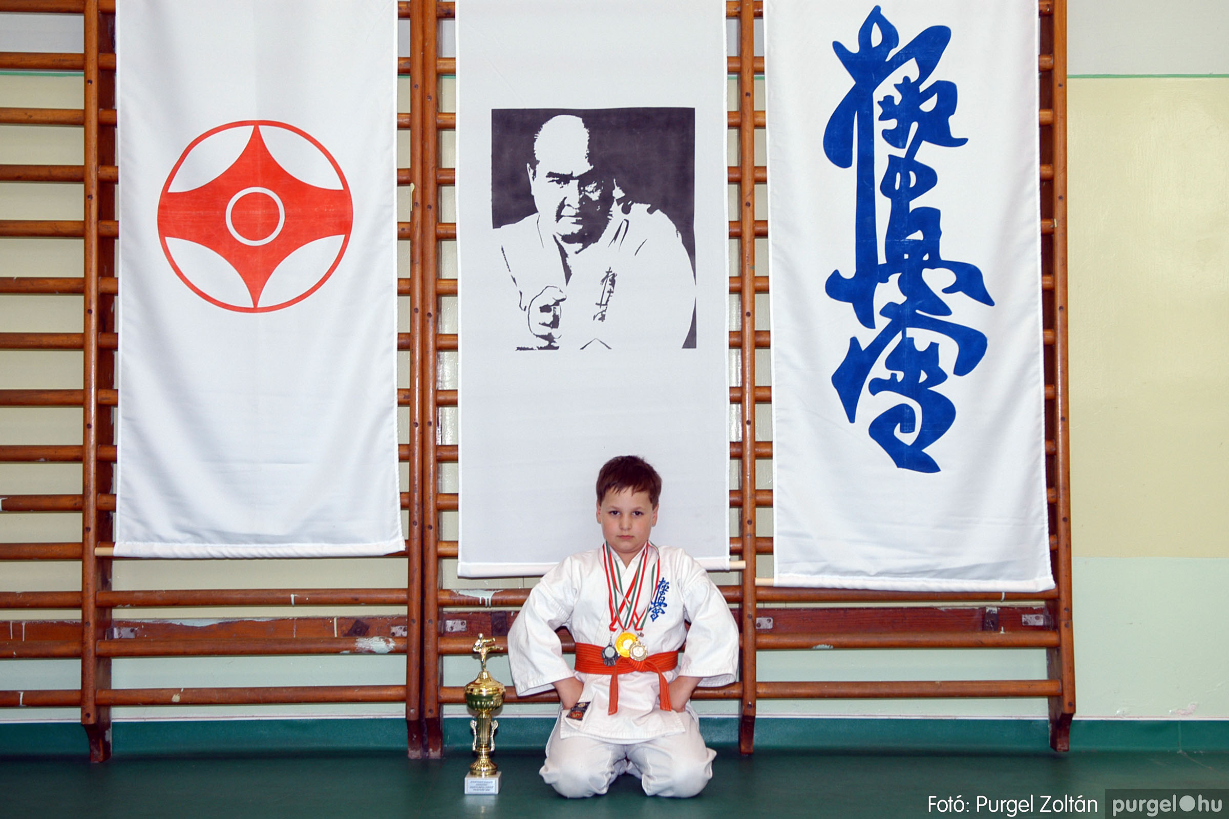 2006.04.14. 002 Kyokushin Karate Klub - Fotó:PURGEL ZOLTÁN© DSC_0397q.jpg