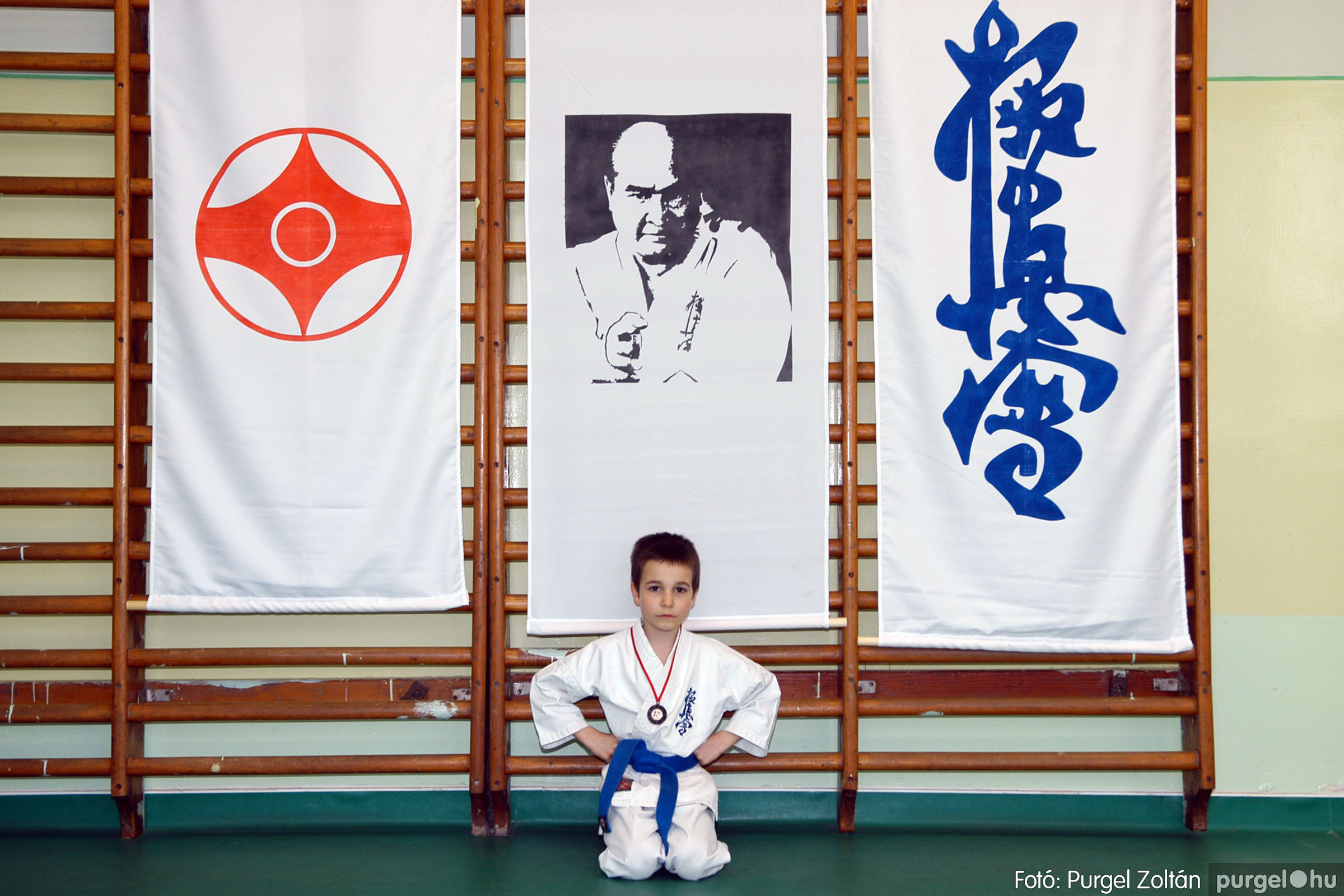 2006.04.14. 005 Kyokushin Karate Klub - Fotó:PURGEL ZOLTÁN© DSC_0402q.jpg