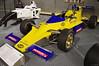 1980 LCR Formel Ford 2000
