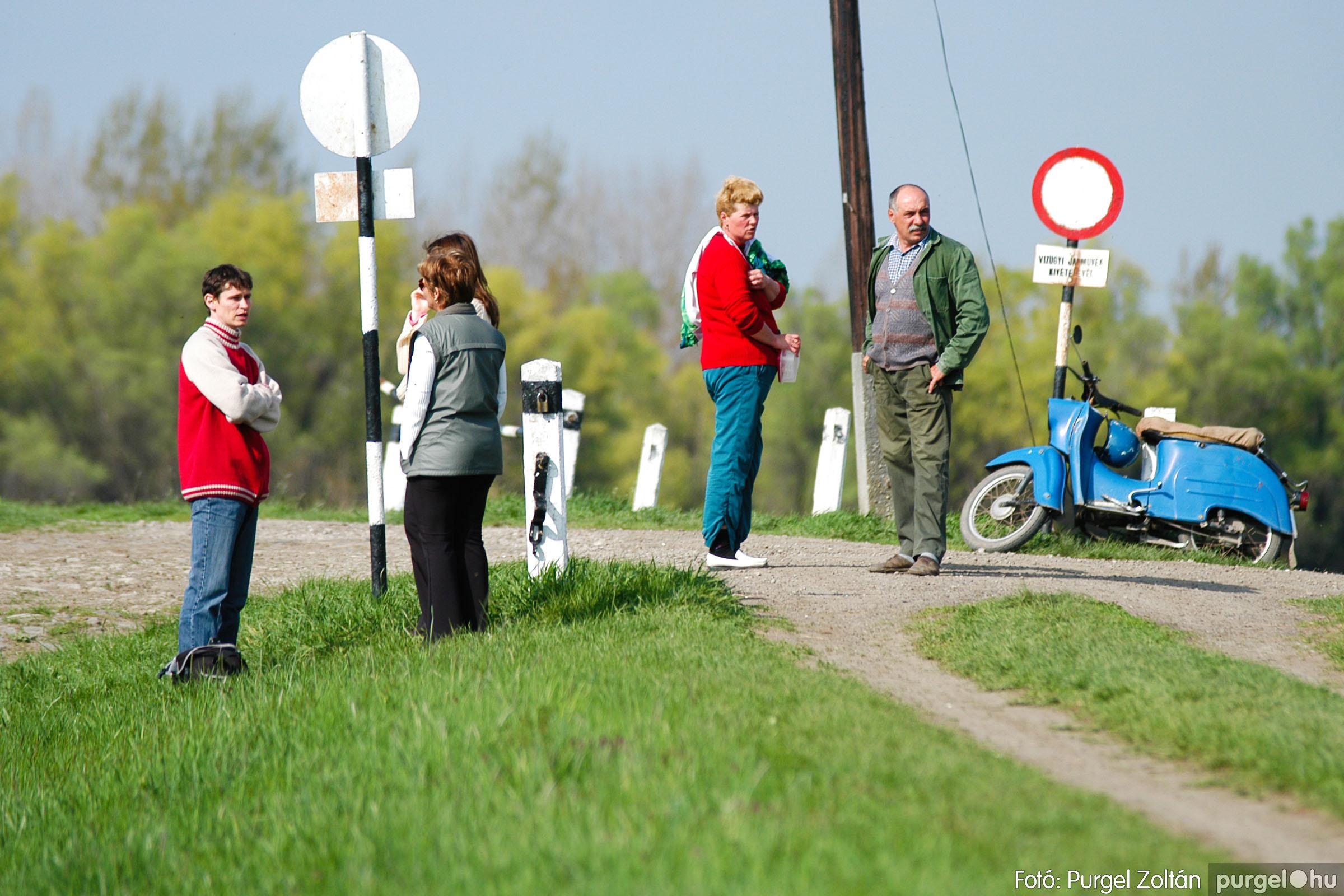2006.04.17. 009 Tisza áradás - Fotó:PURGEL ZOLTÁN© DSC_0025q.jpg