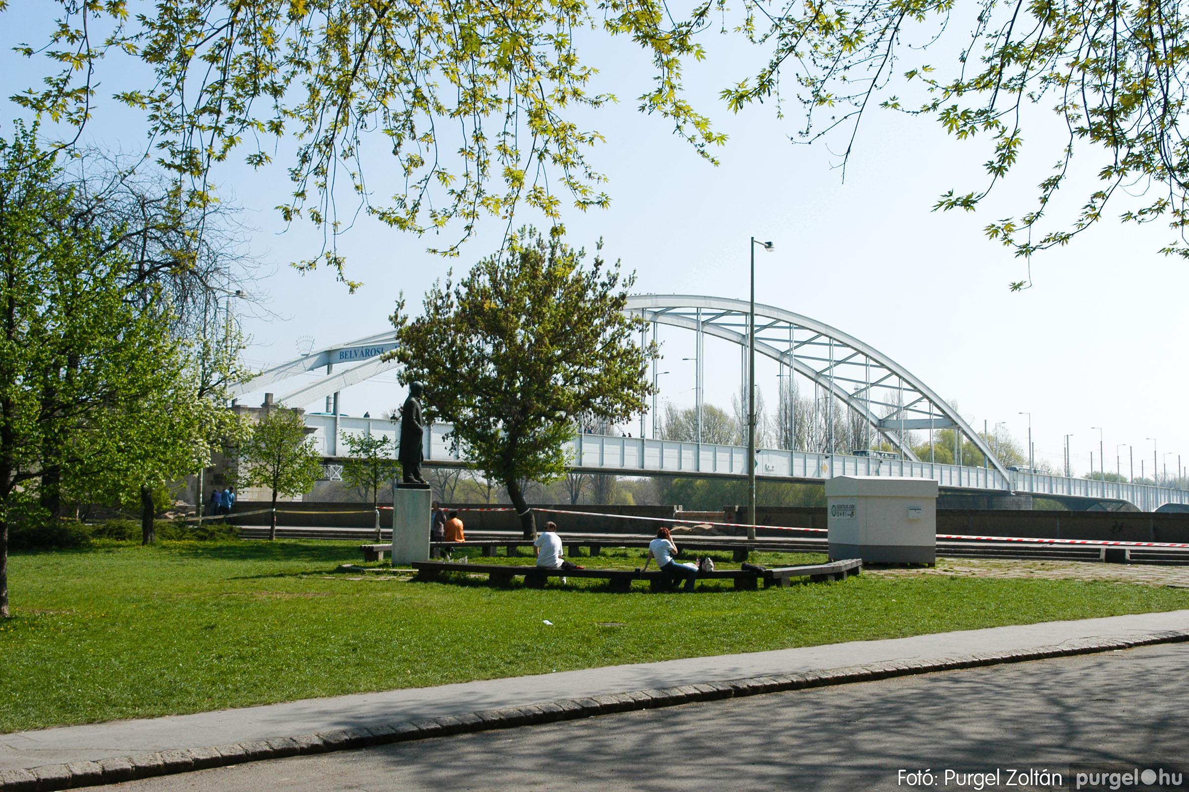 2006.04.18. 024 A Tisza Szegednél - Fotó:PURGEL ZOLTÁN© DSC_0073q.jpg