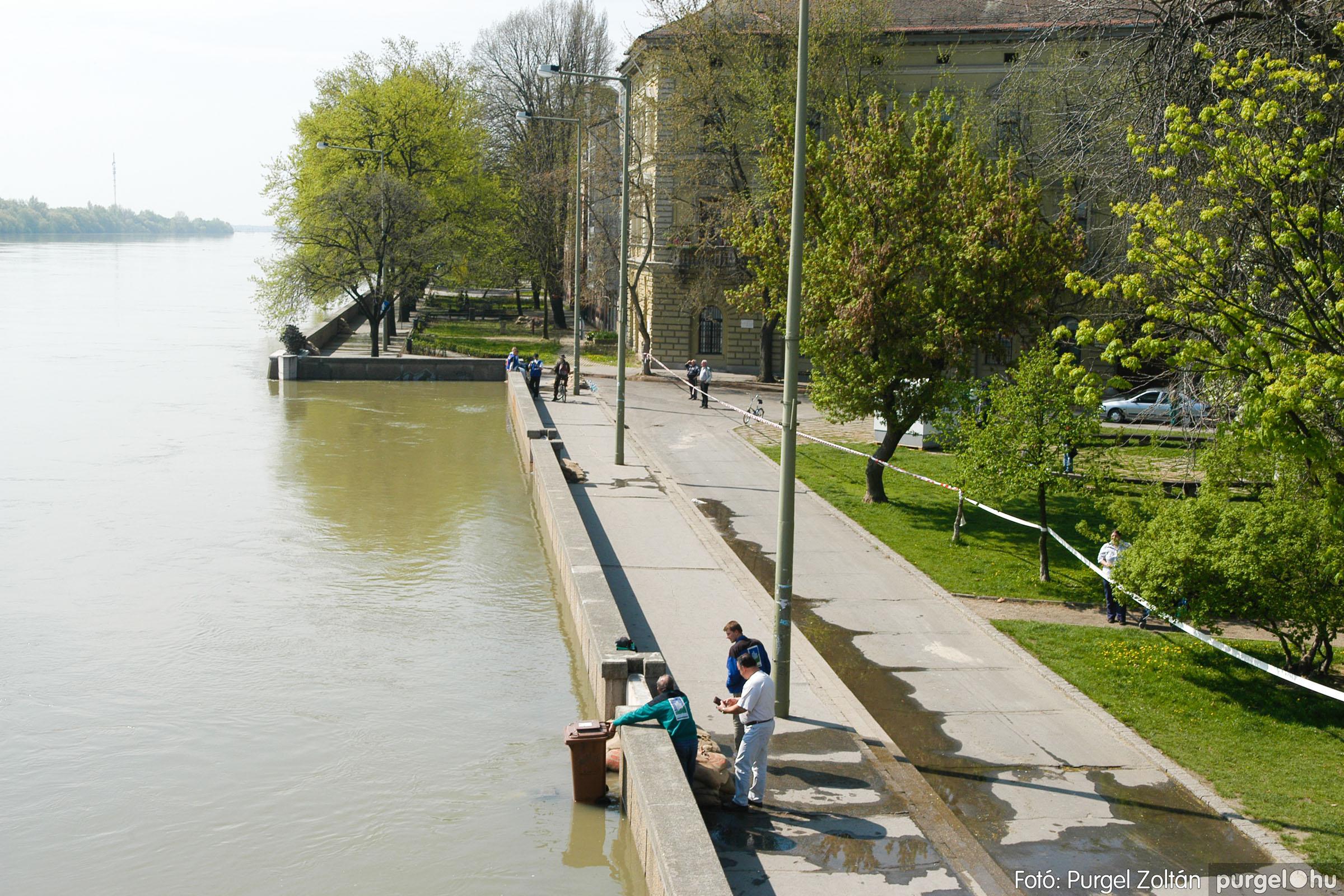 2006.04.18. 040 A Tisza Szegednél - Fotó:PURGEL ZOLTÁN© DSC_0110q.jpg