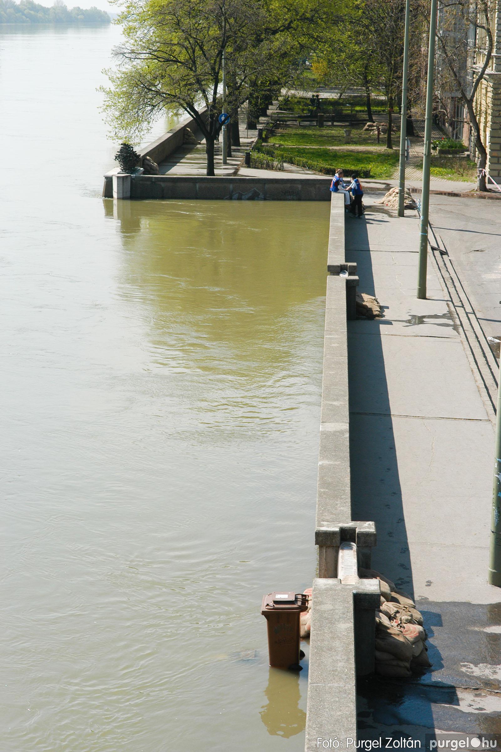 2006.04.18. 039 A Tisza Szegednél - Fotó:PURGEL ZOLTÁN© DSC_0108q.jpg