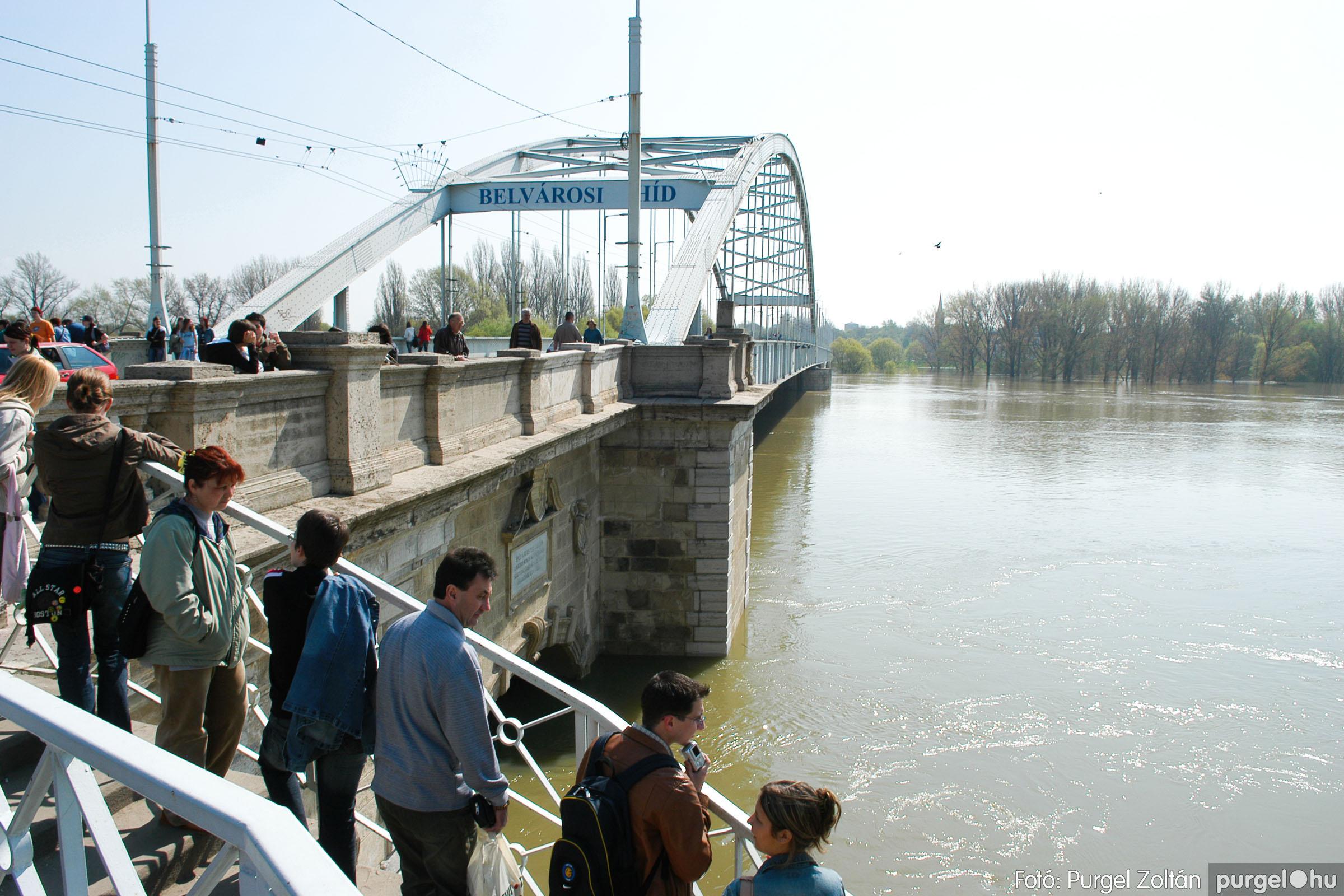 2006.04.18. 037 A Tisza Szegednél - Fotó:PURGEL ZOLTÁN© DSC_0101q.jpg