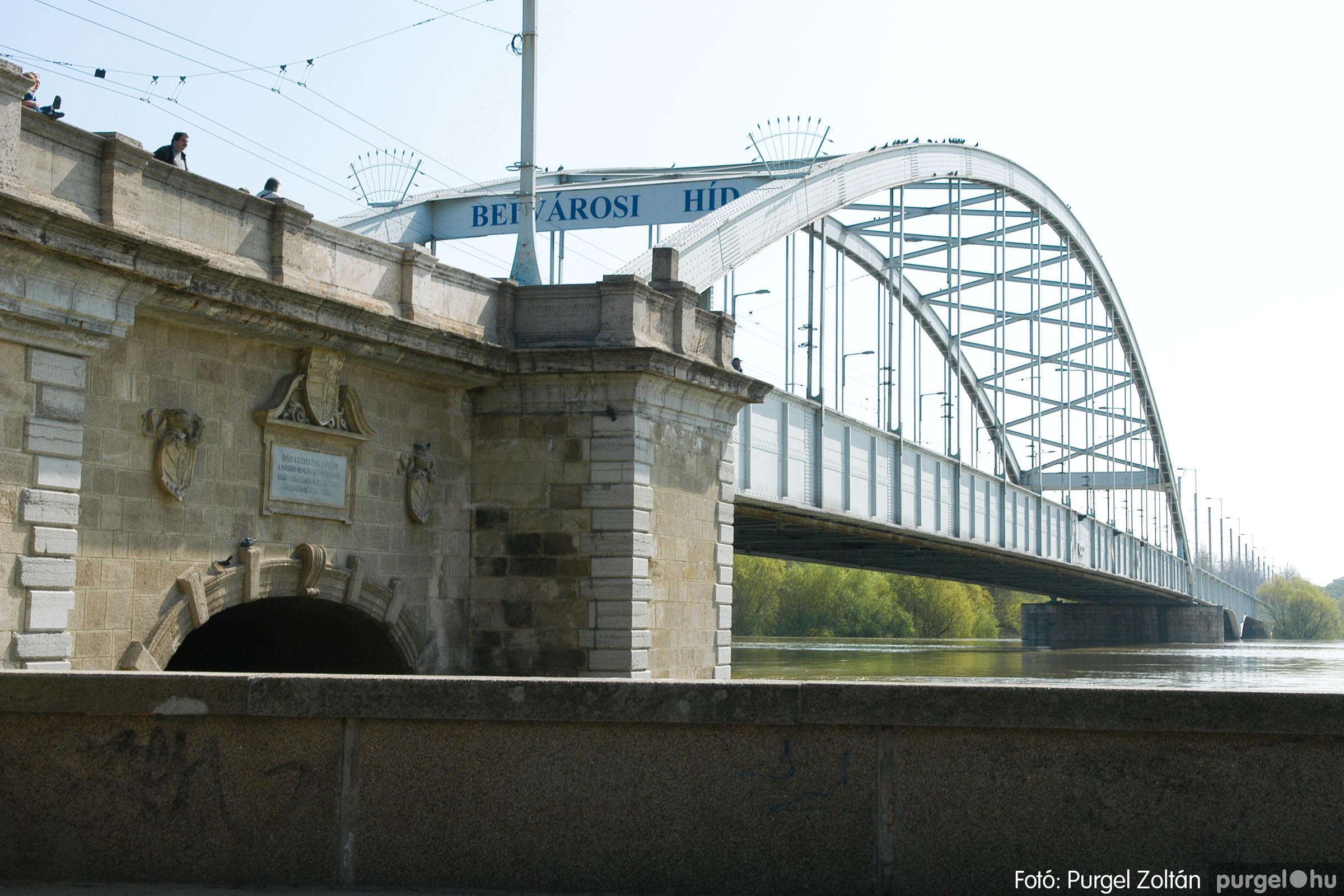 2006.04.18. 032 A Tisza Szegednél - Fotó:PURGEL ZOLTÁN© DSC_0091q.jpg