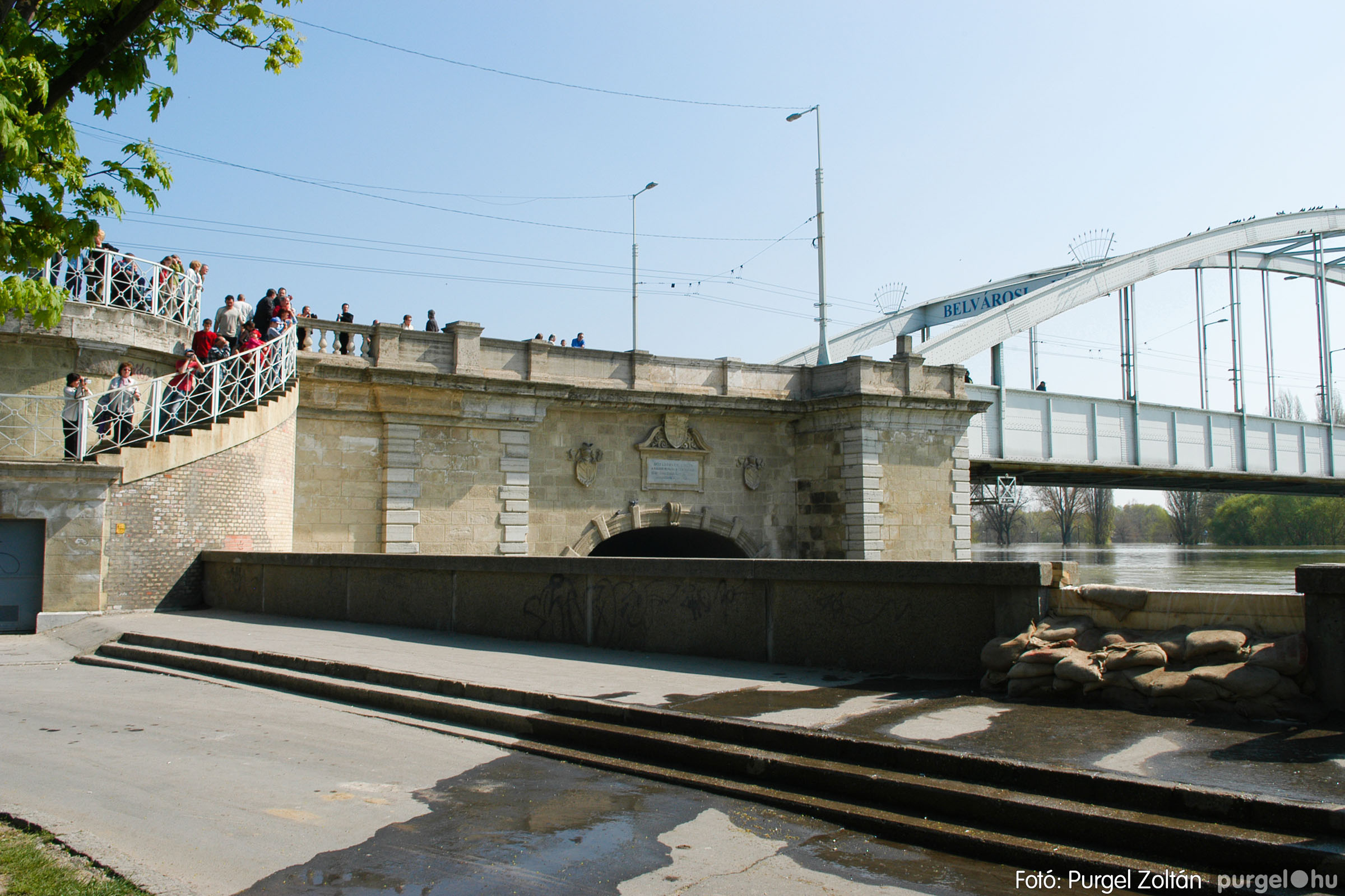 2006.04.18. 031 A Tisza Szegednél - Fotó:PURGEL ZOLTÁN© DSC_0088q.jpg