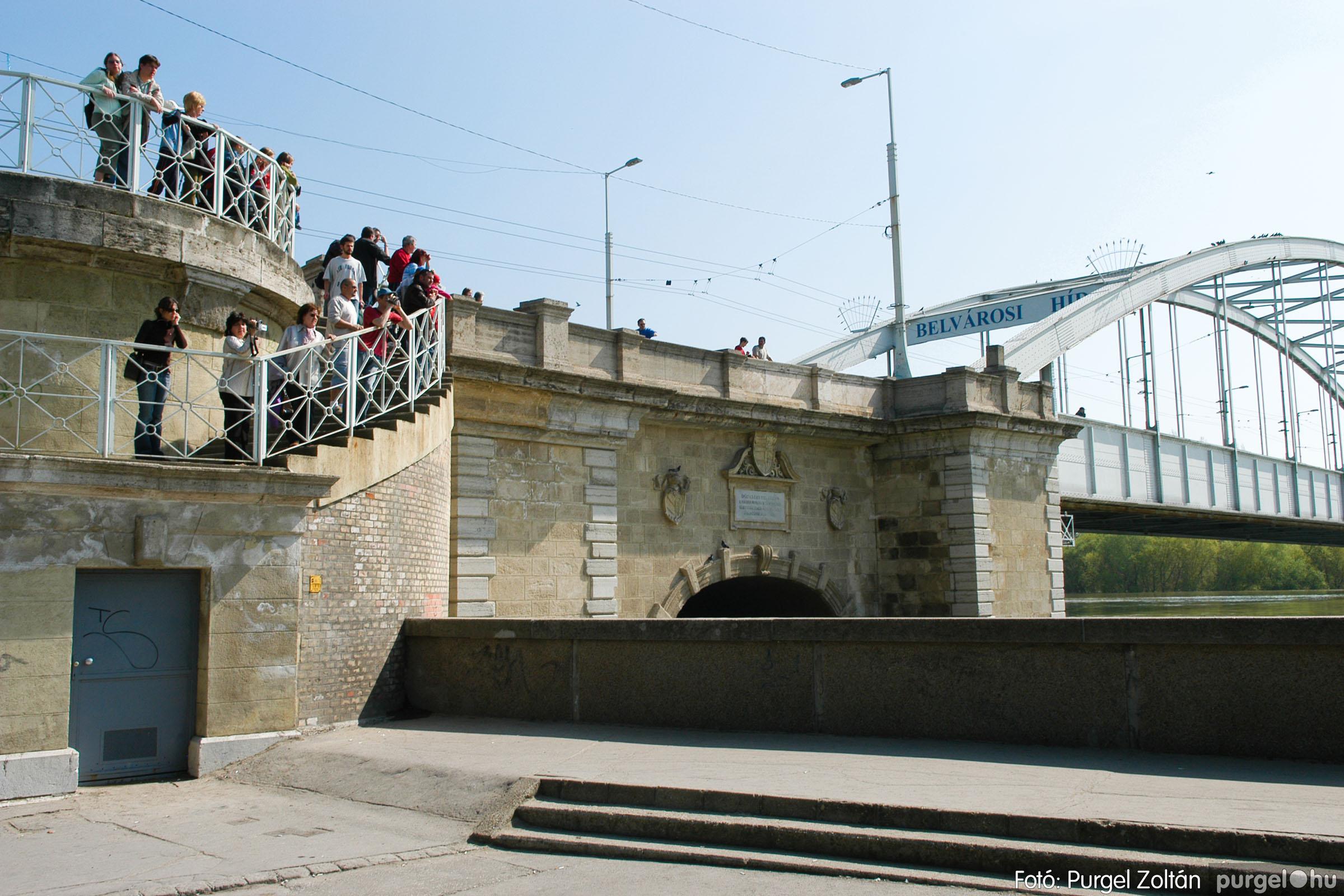 2006.04.18. 030 A Tisza Szegednél - Fotó:PURGEL ZOLTÁN© DSC_0086q.jpg