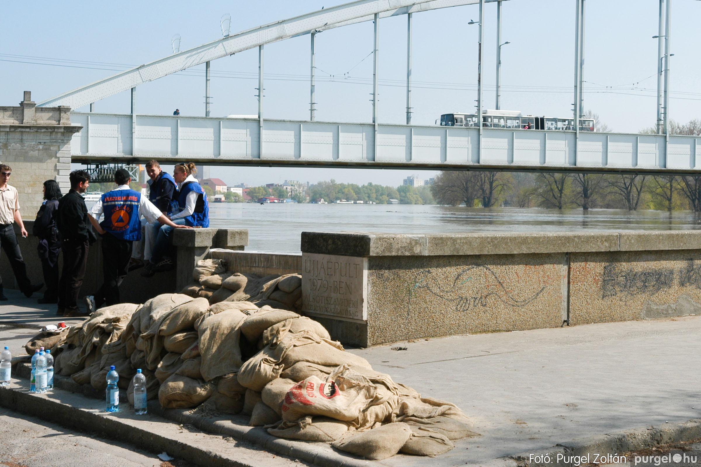 2006.04.18. 029 A Tisza Szegednél - Fotó:PURGEL ZOLTÁN© DSC_0084q.jpg