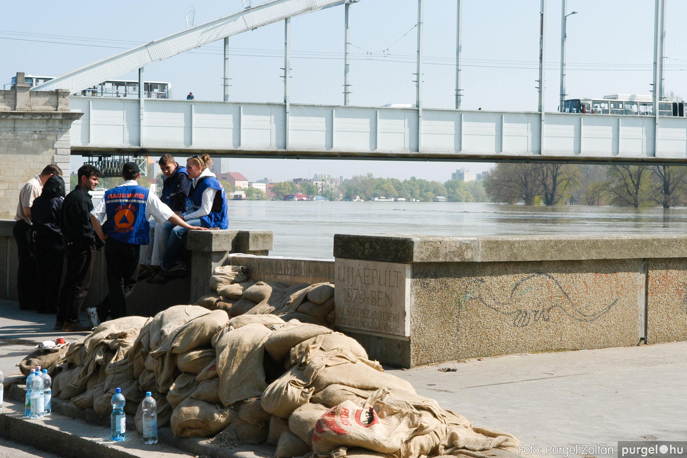 2006.04.18. 028 A Tisza Szegednél - Fotó:PURGEL ZOLTÁN© DSC_0083qqq.jpg