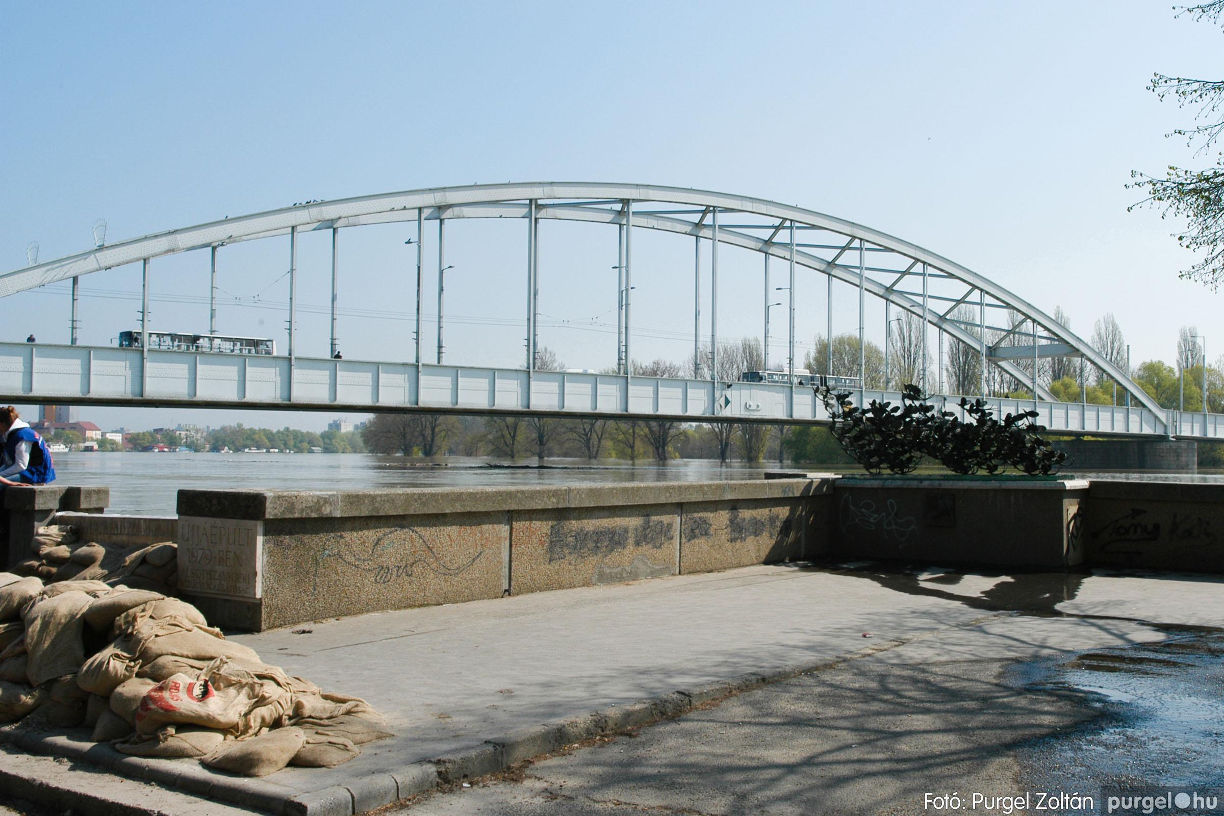 2006.04.18. 026 A Tisza Szegednél - Fotó:PURGEL ZOLTÁN© DSC_0081q.jpg