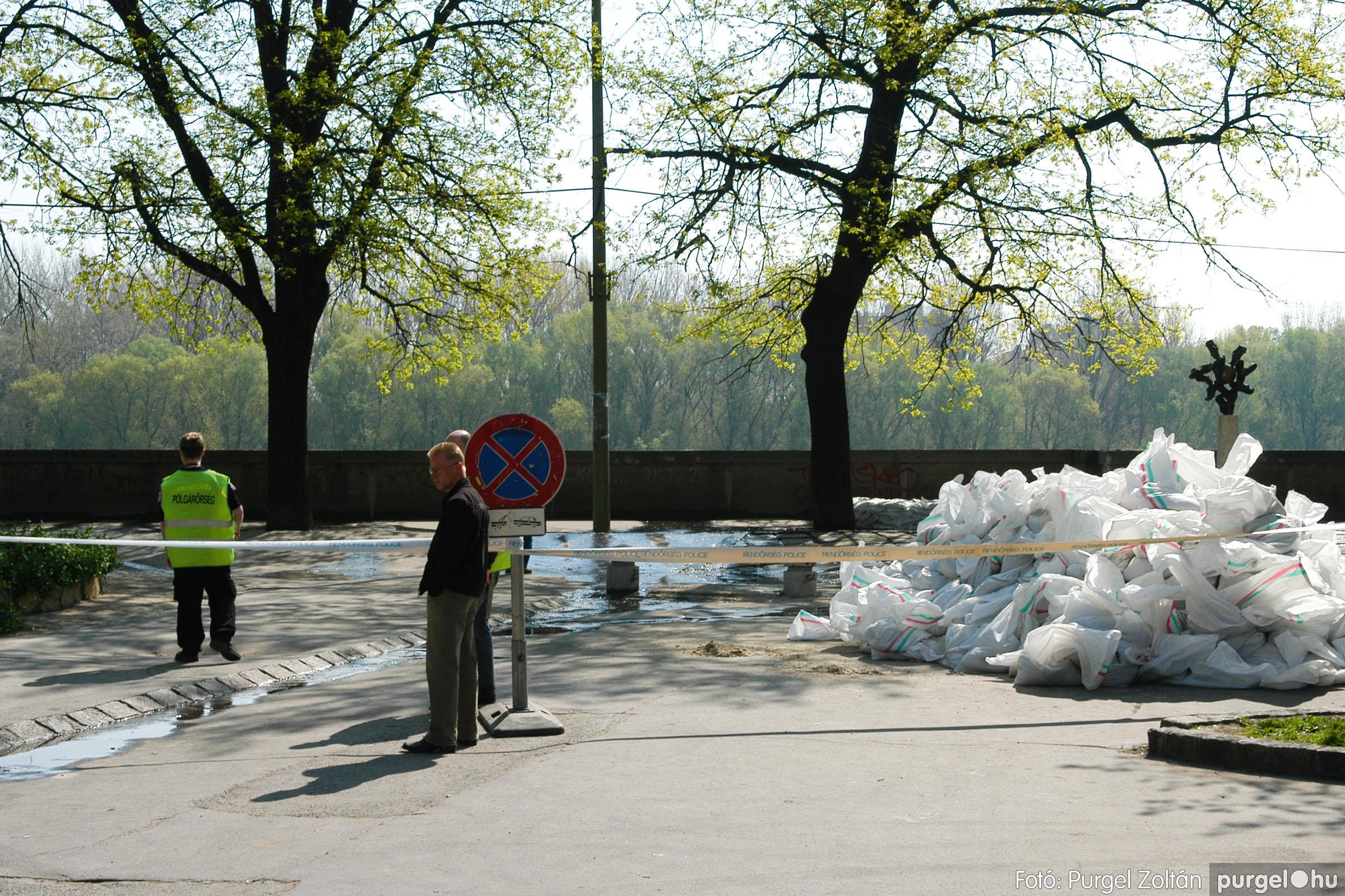 2006.04.18. 023 A Tisza Szegednél - Fotó:PURGEL ZOLTÁN© DSC_0069q.jpg