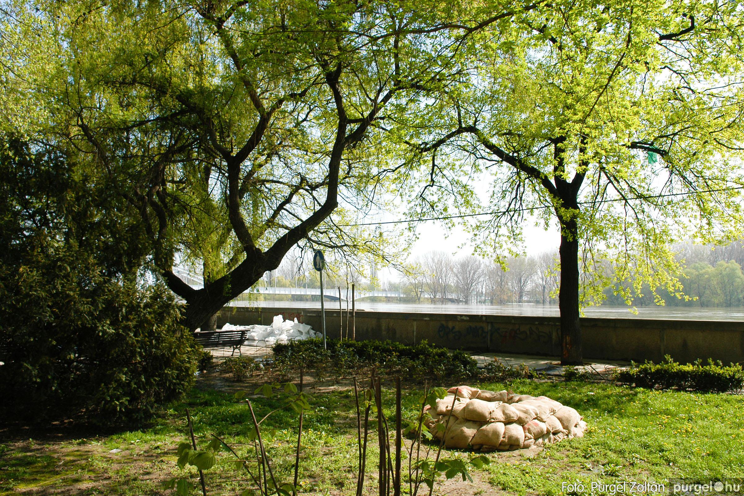 2006.04.18. 020 A Tisza Szegednél - Fotó:PURGEL ZOLTÁN© DSC_0041q.jpg